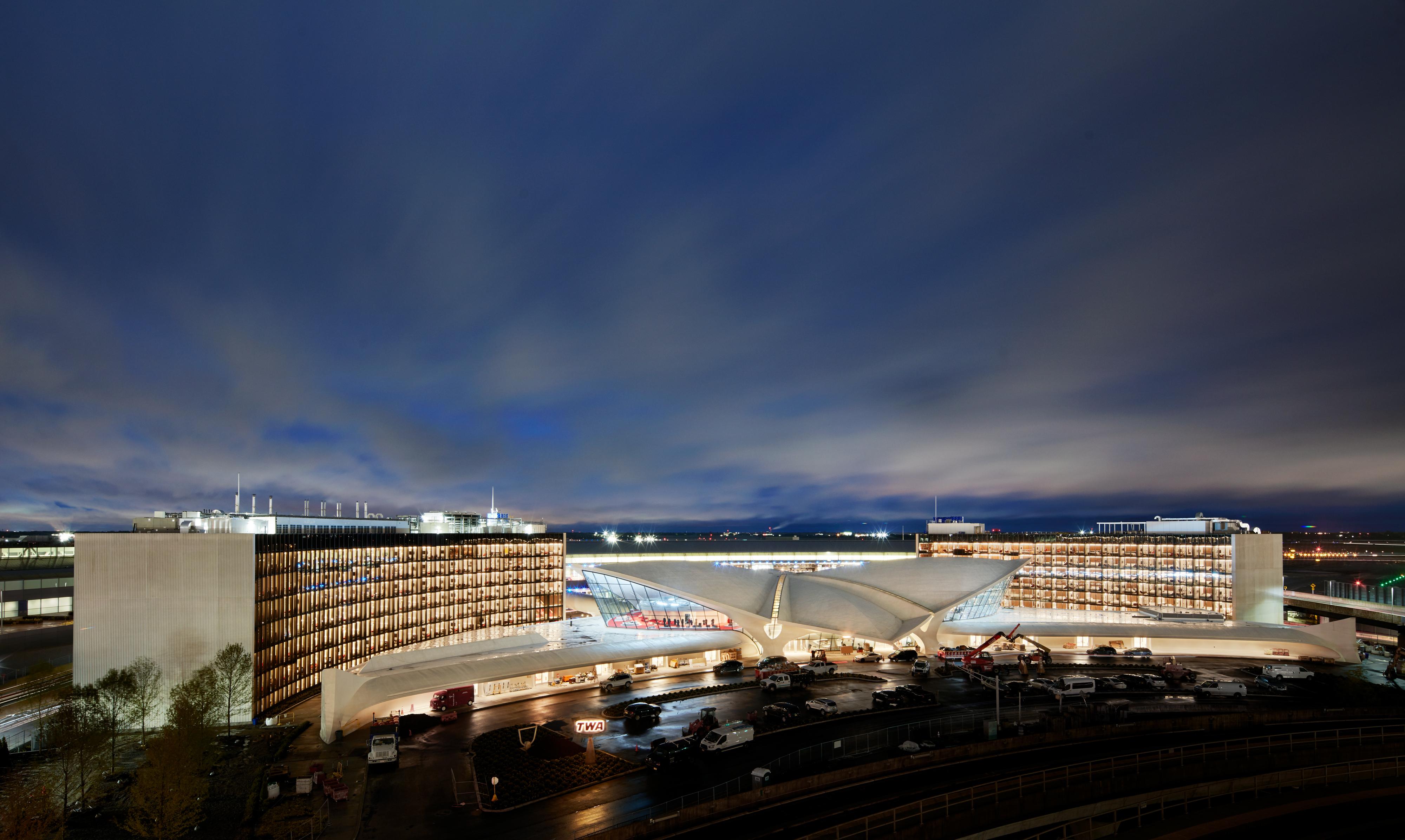 24_TWA-Hotel.jpg?mtime=20190523141740#asset:105918