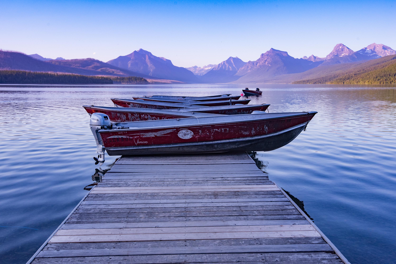 9_Glacier-National-Park.jpg?mtime=20170802220401#asset:96882