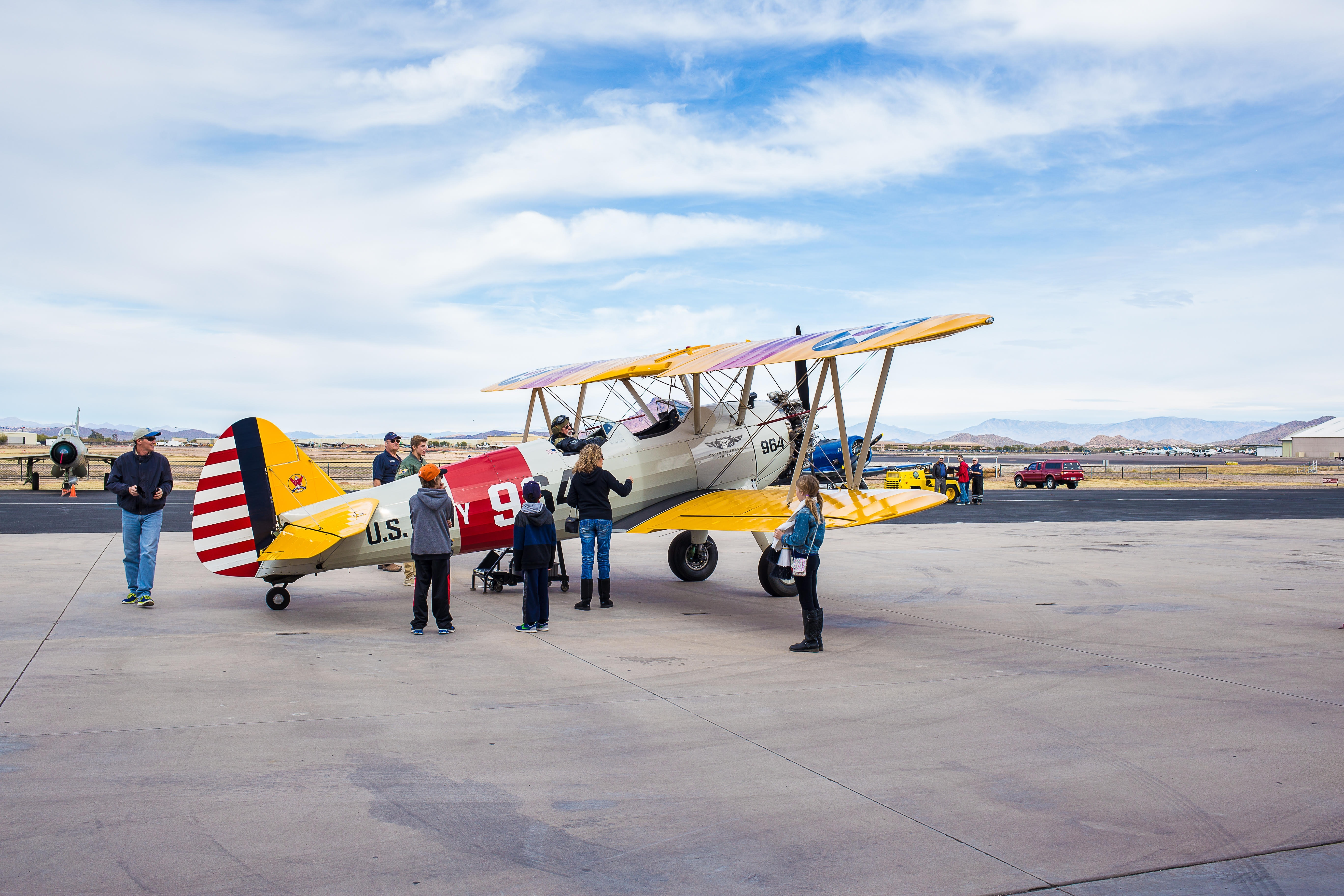 Airbase-Arizona.jpg?mtime=20190213160558#asset:104860