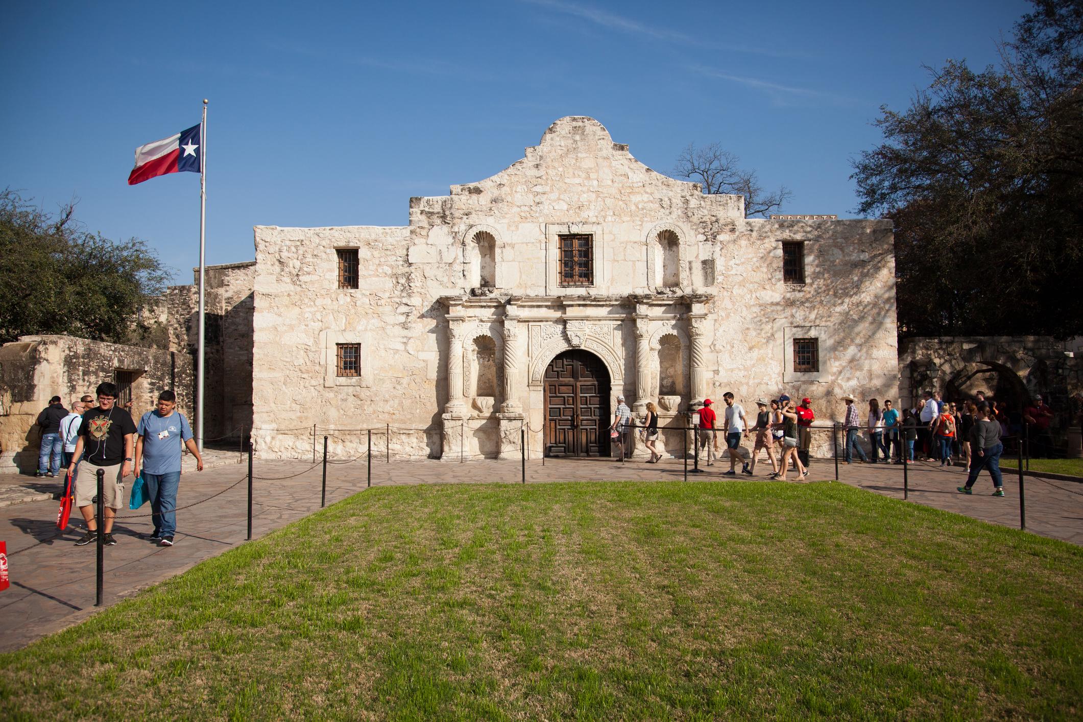 Alamo-San-Antonio.jpg?mtime=20190426080621#asset:105632