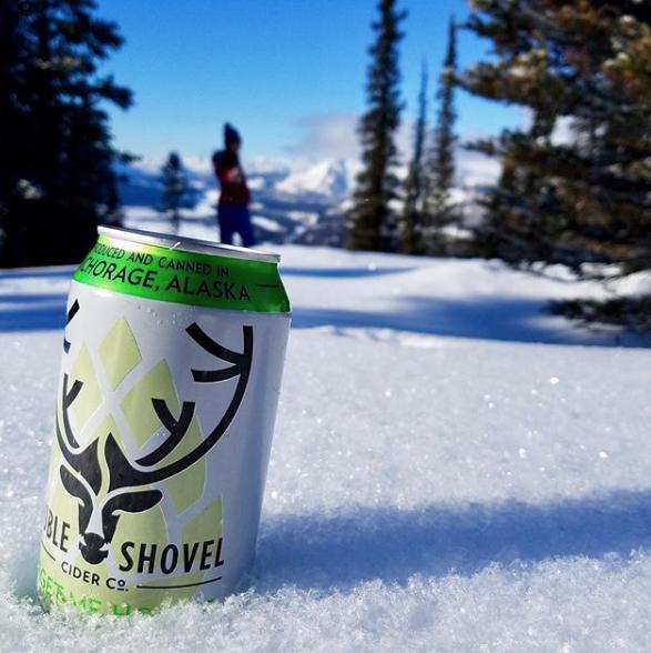 Alaska-Double-Shovel-Cider.jpg?mtime=20181126122348#asset:103863