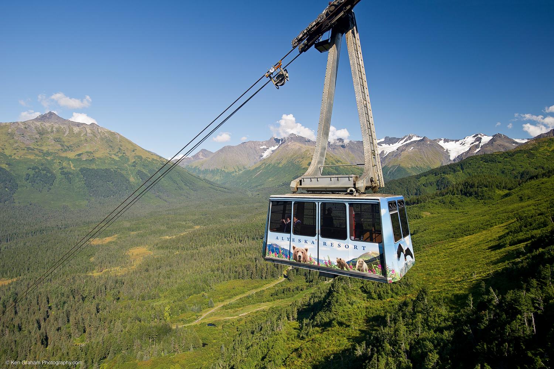 Alaska-Girdwood-Tram.JPG?mtime=20180424154851#asset:101587