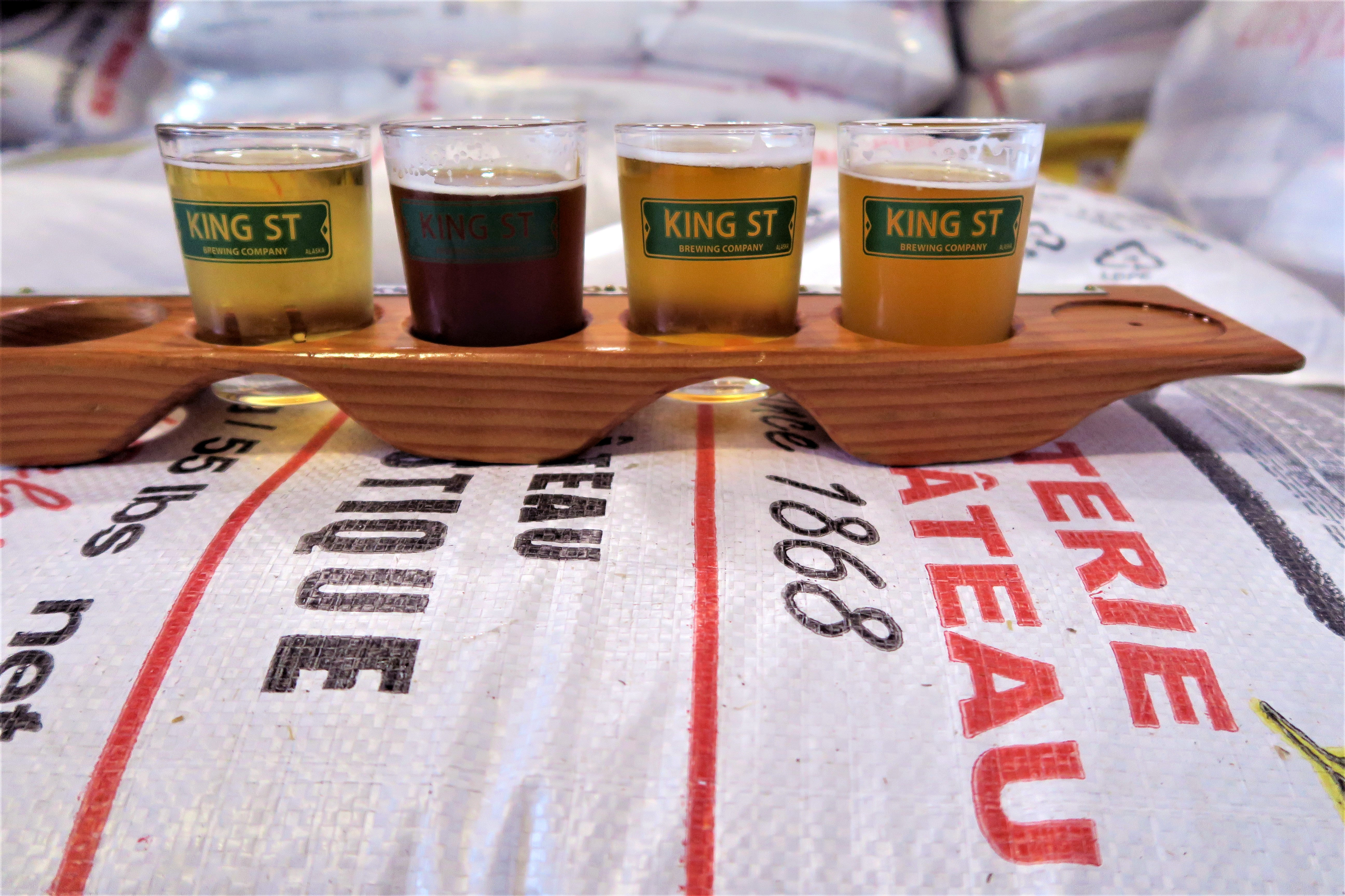 Alaska-King-Street-beer-crawl.jpg?mtime=20181126121113#asset:103862