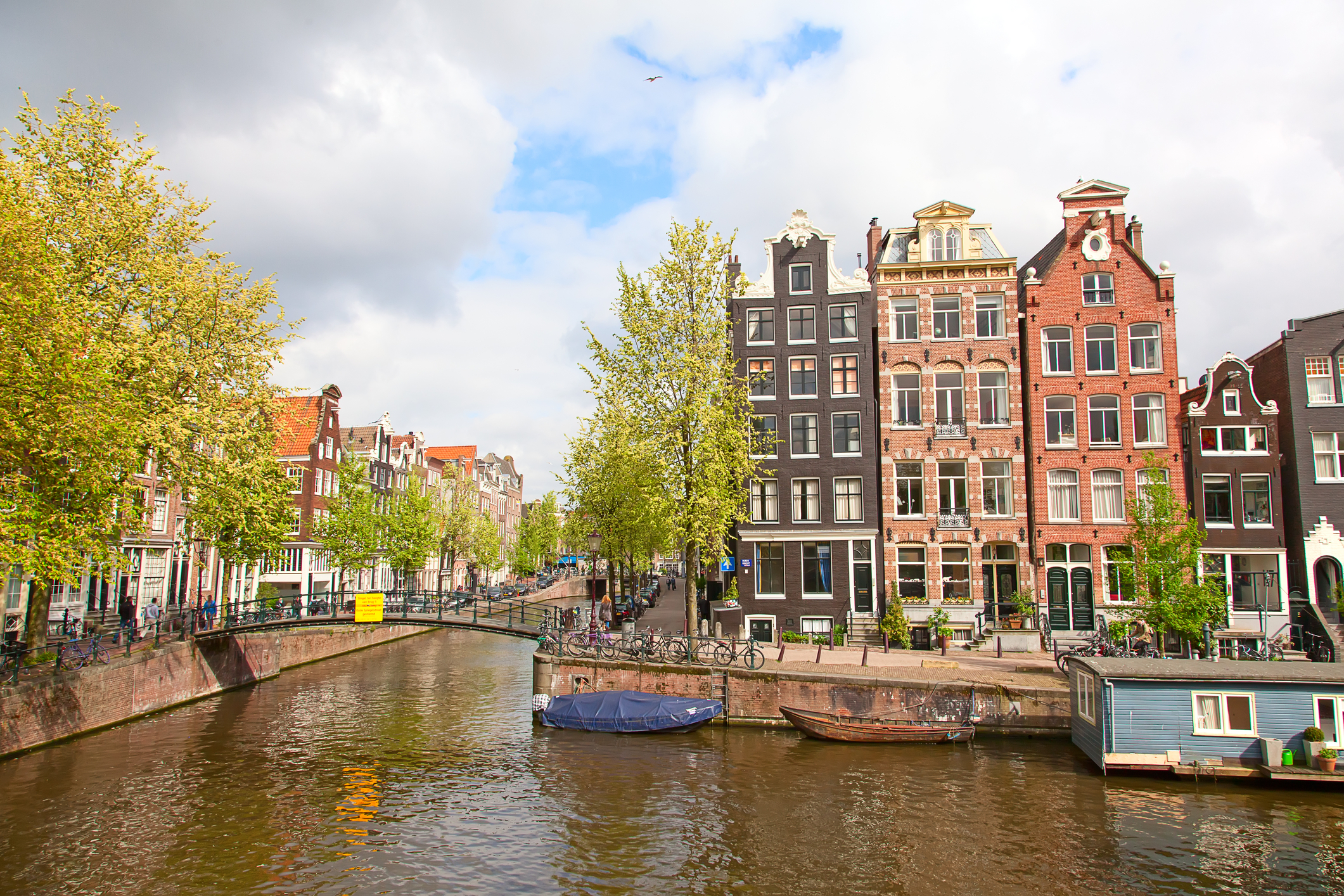 Amsterdam-Canal-River-architecture.jpeg?mtime=20140808143243#asset:26790