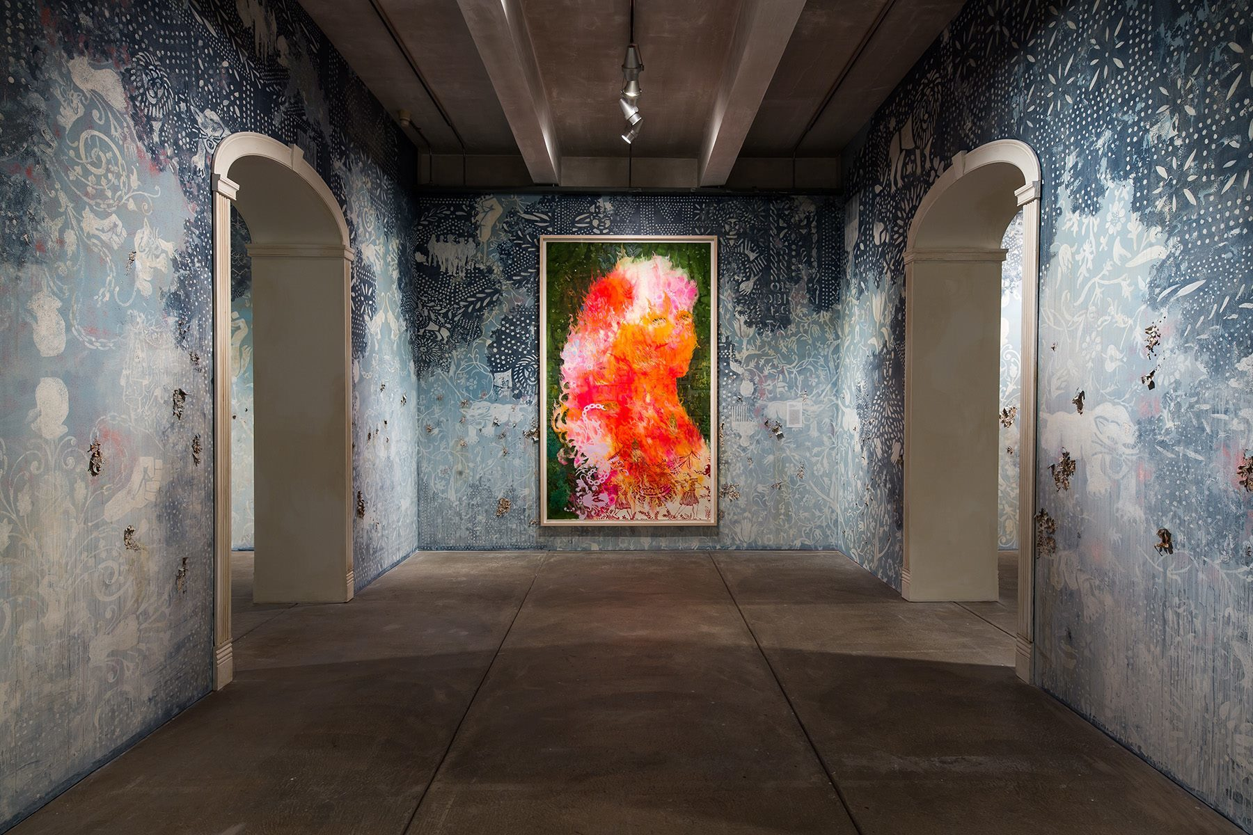 Andy-Warhol-Firelei-Baez-Blood-Lines_Credit-Andy-Warhol-Museum.jpg?mtime=20180409093251#asset:101346
