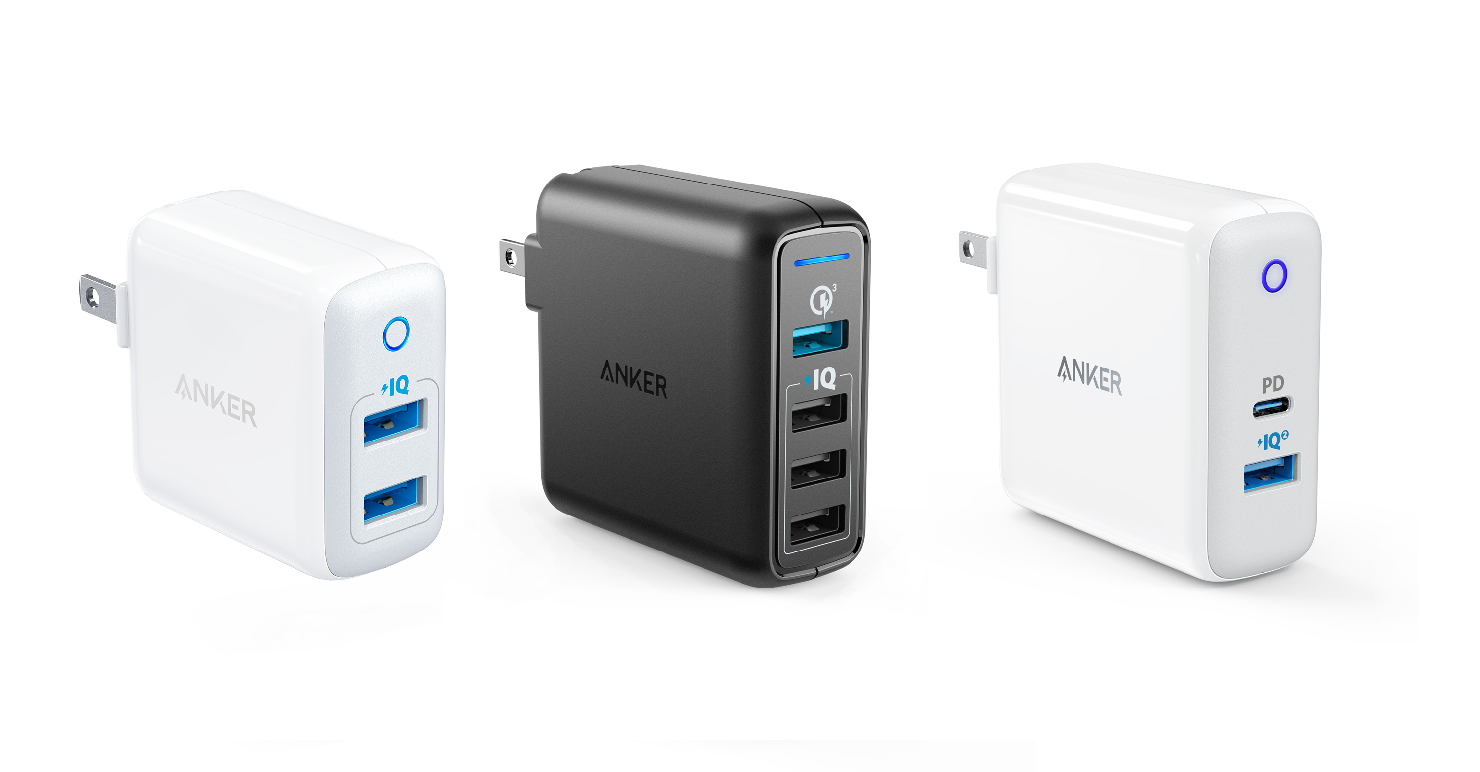Anker-plugs-charger.jpg?mtime=20181116122236#asset:103768