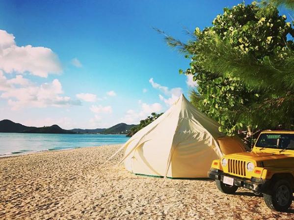 Antigua-glamping-Wild-Lotus-Camp.png?mtime=20190426074700#asset:105625
