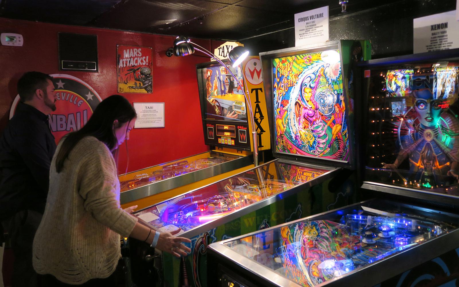 Asheville-Pinball-Museum.jpg?mtime=20180321141647#asset:101019