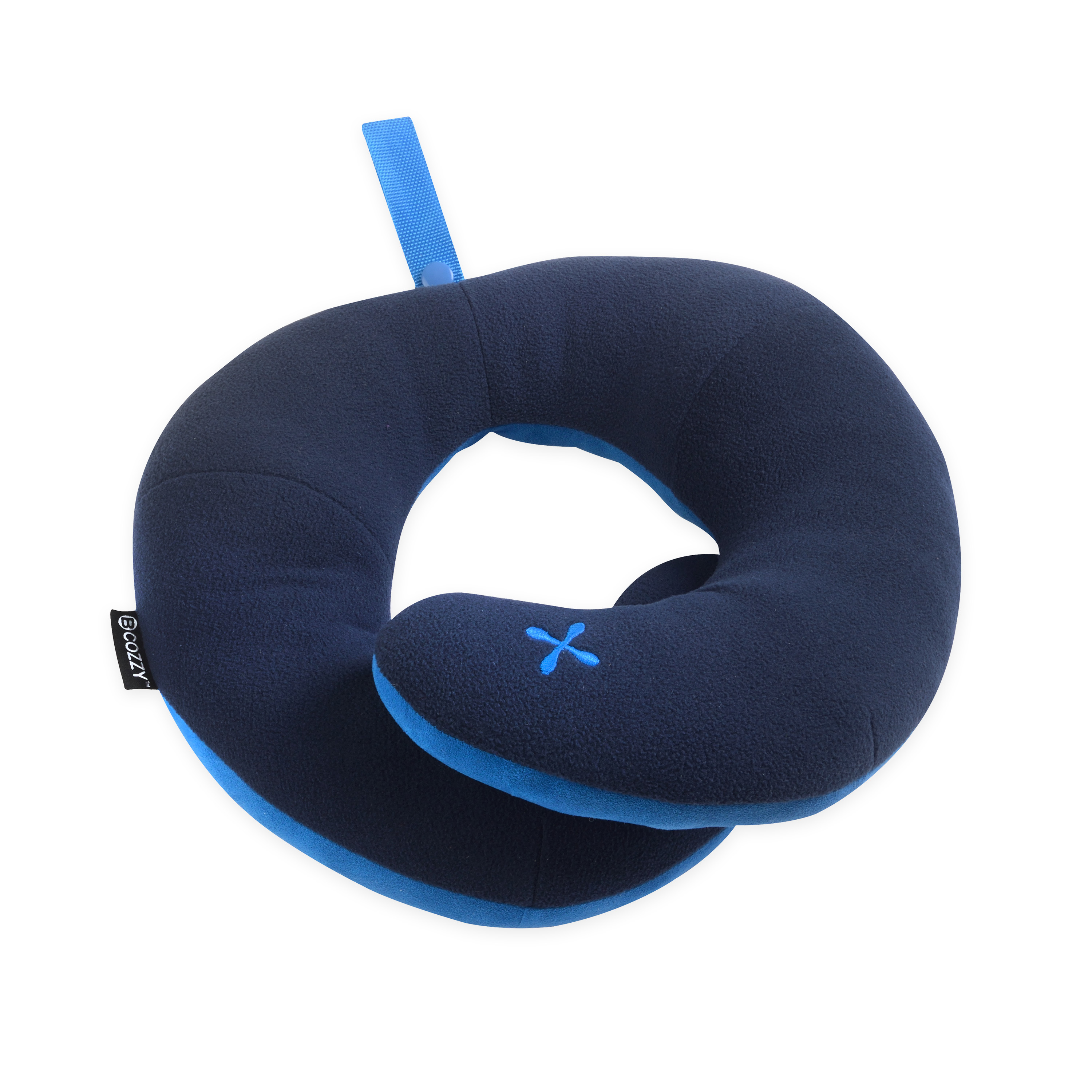 BCOZZY-Navy-neck-pillow.jpg?mtime=20190130120440#asset:104662