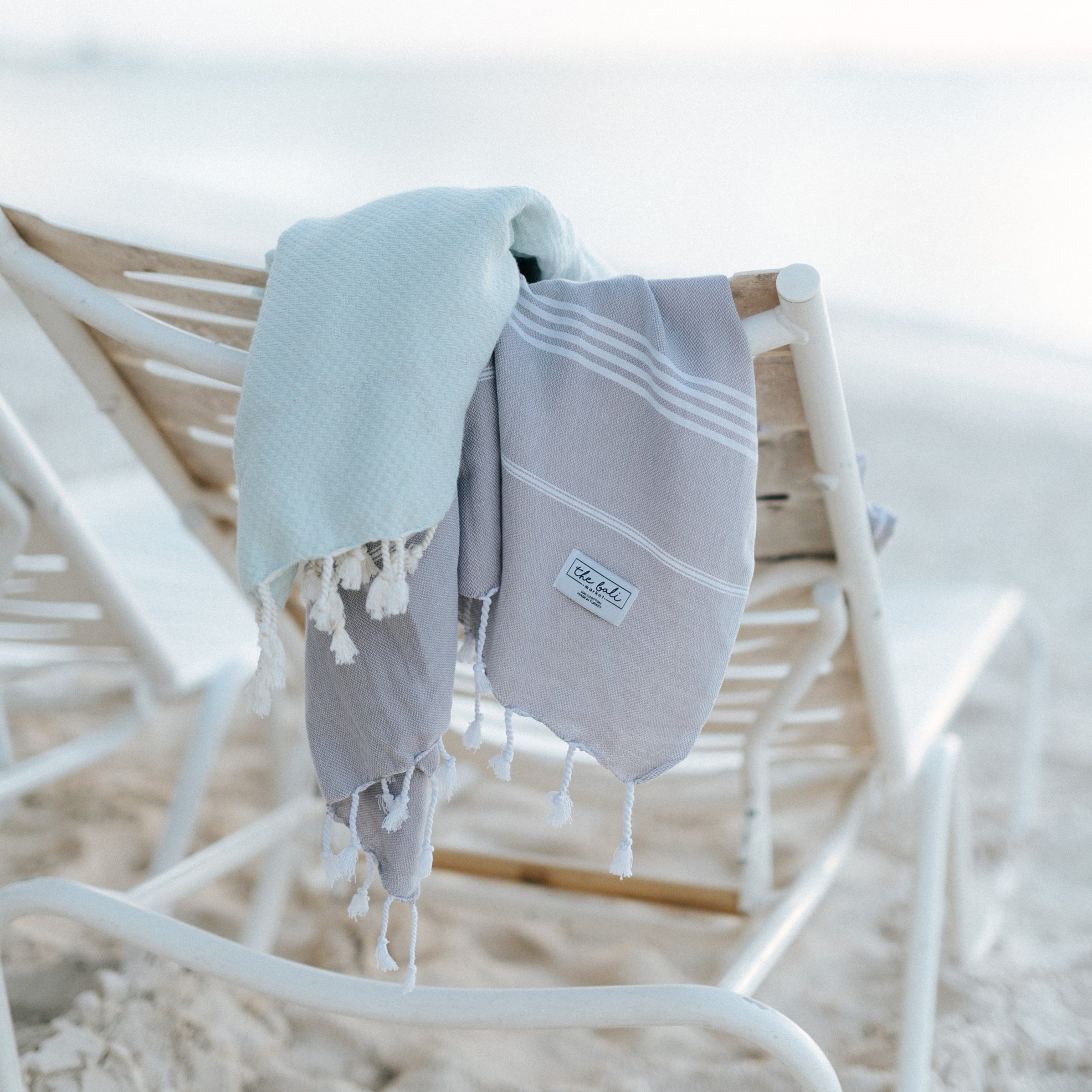 Bali_Market_Aruba-towel.jpg?mtime=20180619110729#asset:102173