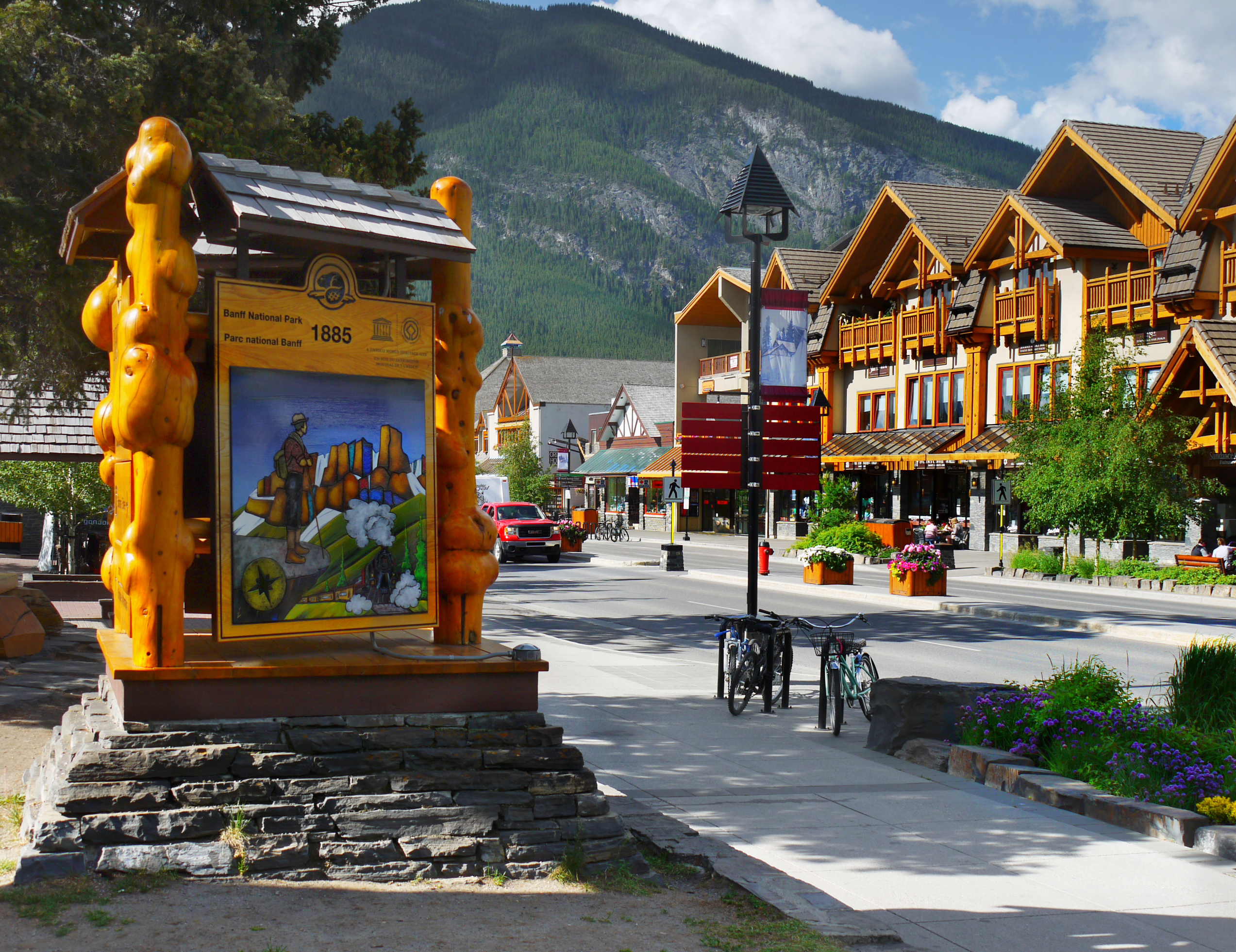Banff-Town-Center.jpg?mtime=20180709103910#asset:102408