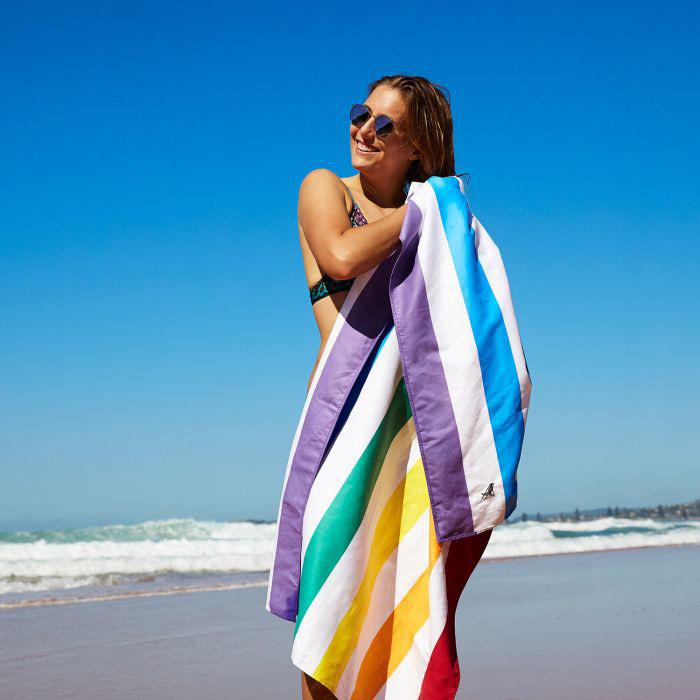 Beach-Towel.jpg?mtime=20180723080740#asset:102600