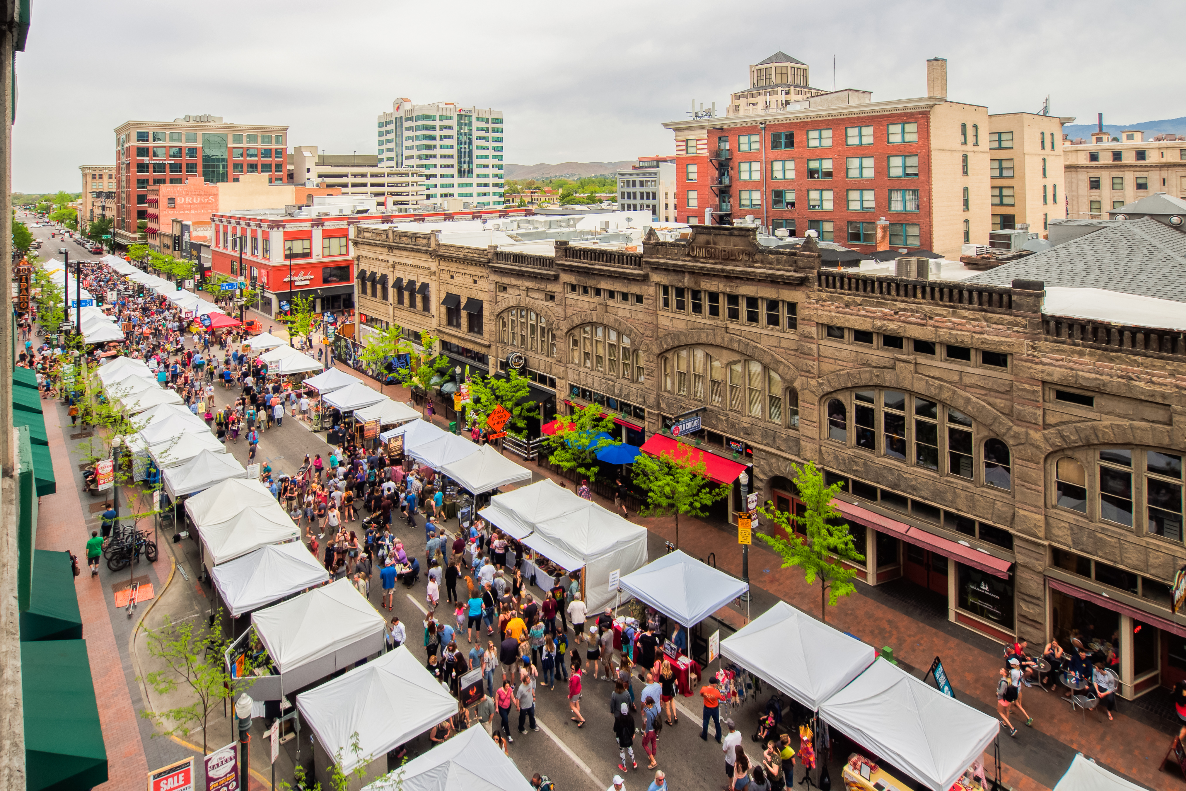 Boise-downtown-during-farmers-market.jpg?mtime=20200129110517#asset:107816