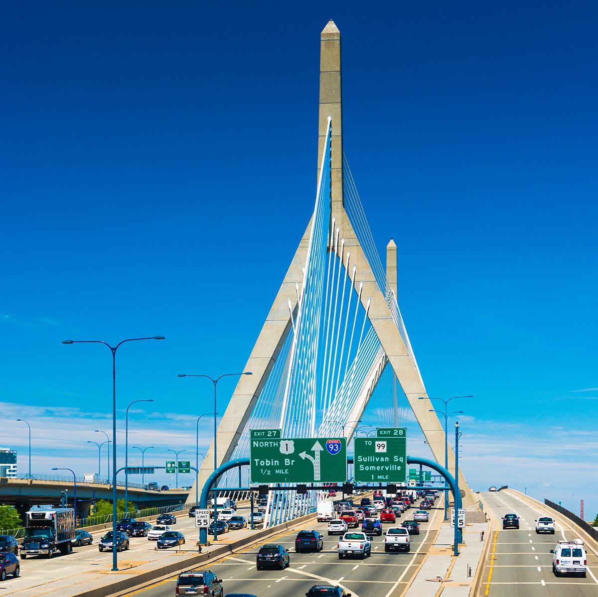 Boston-Traffic-Bridge.jpg?mtime=20190214085232#asset:104875