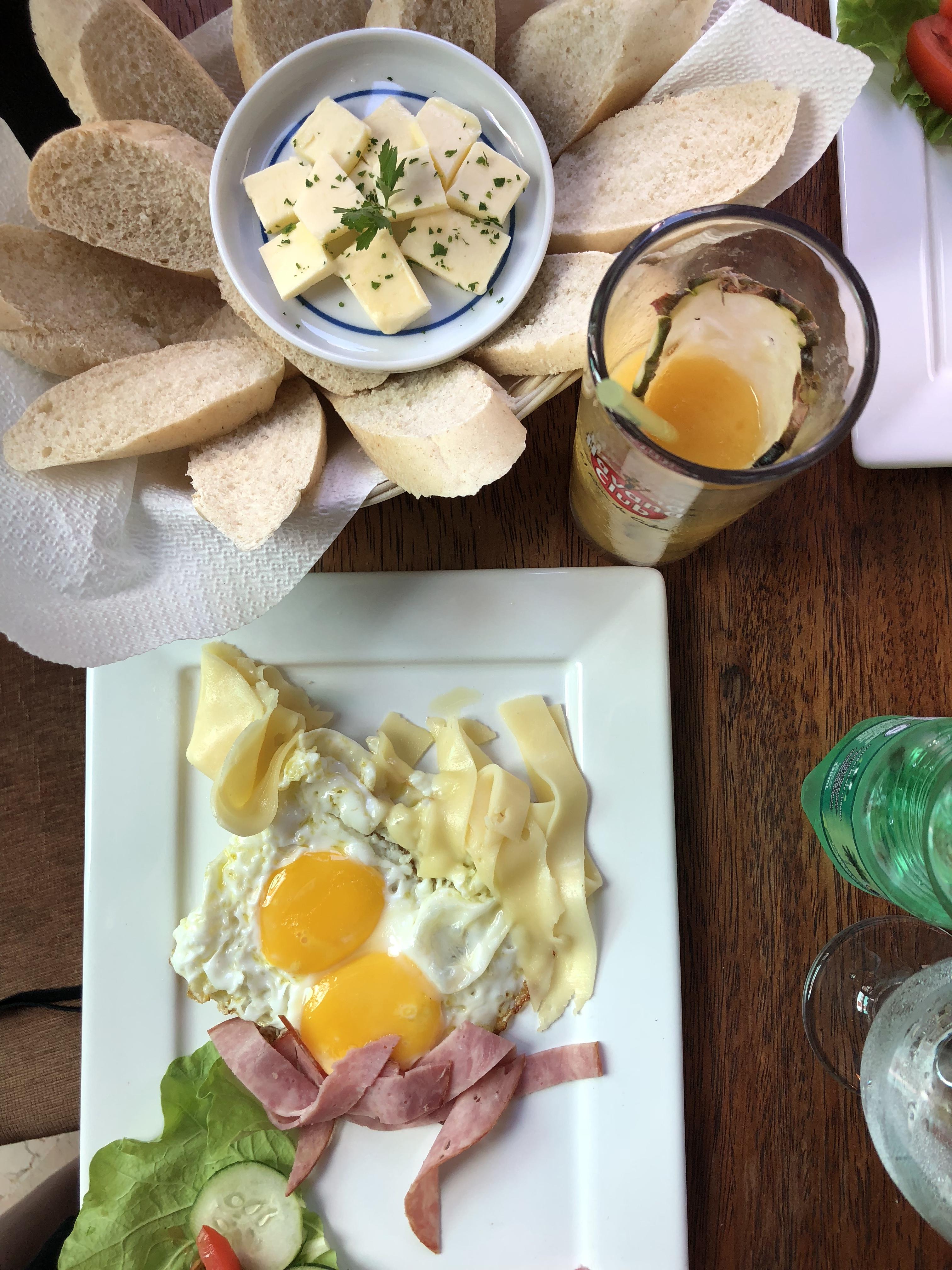 Breakfast-home-cuba.JPG?mtime=20180404140256#asset:101233