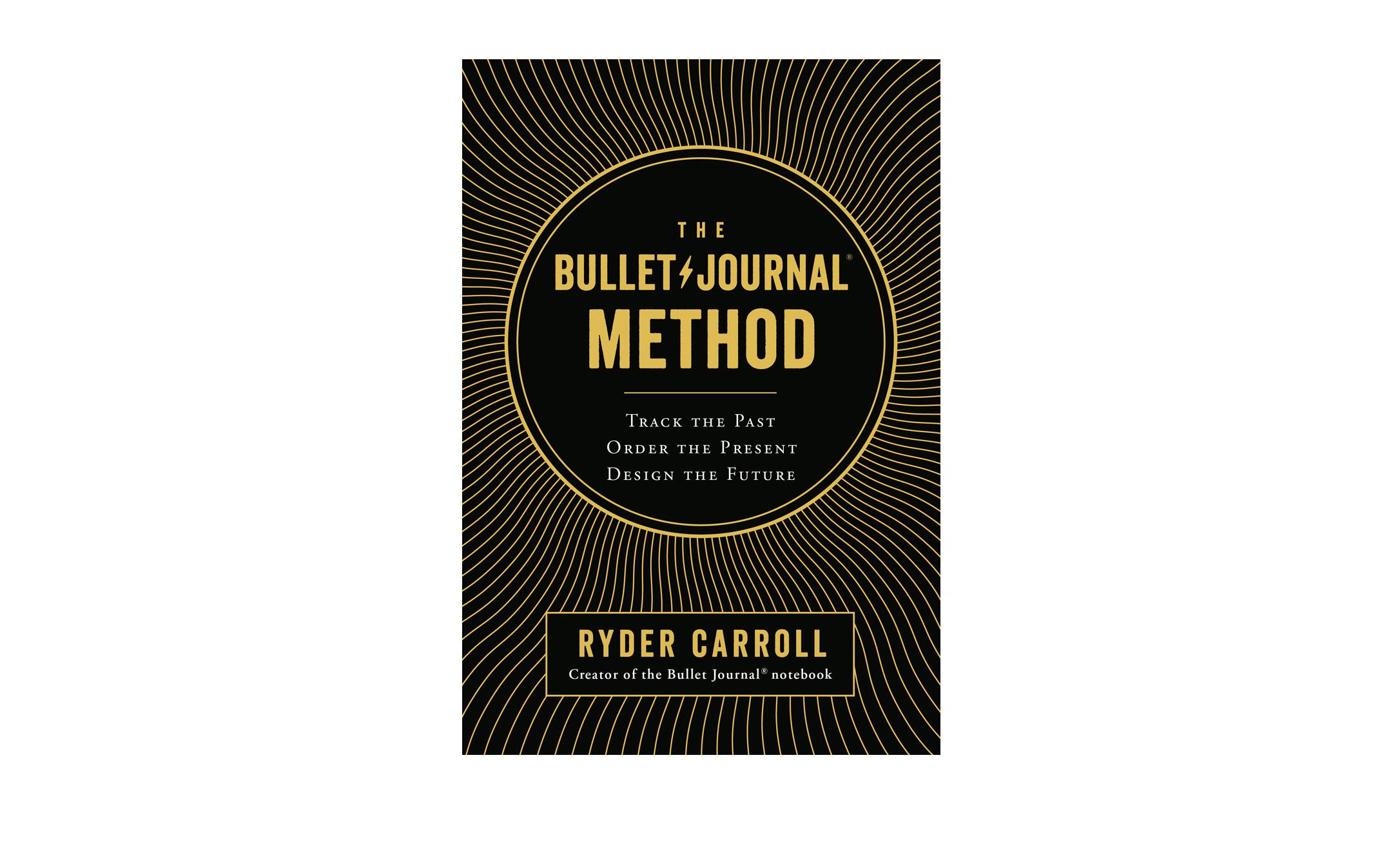Bullet-Journal-Final-Book-Cover.jpg?mtime=20190107200239#asset:104365