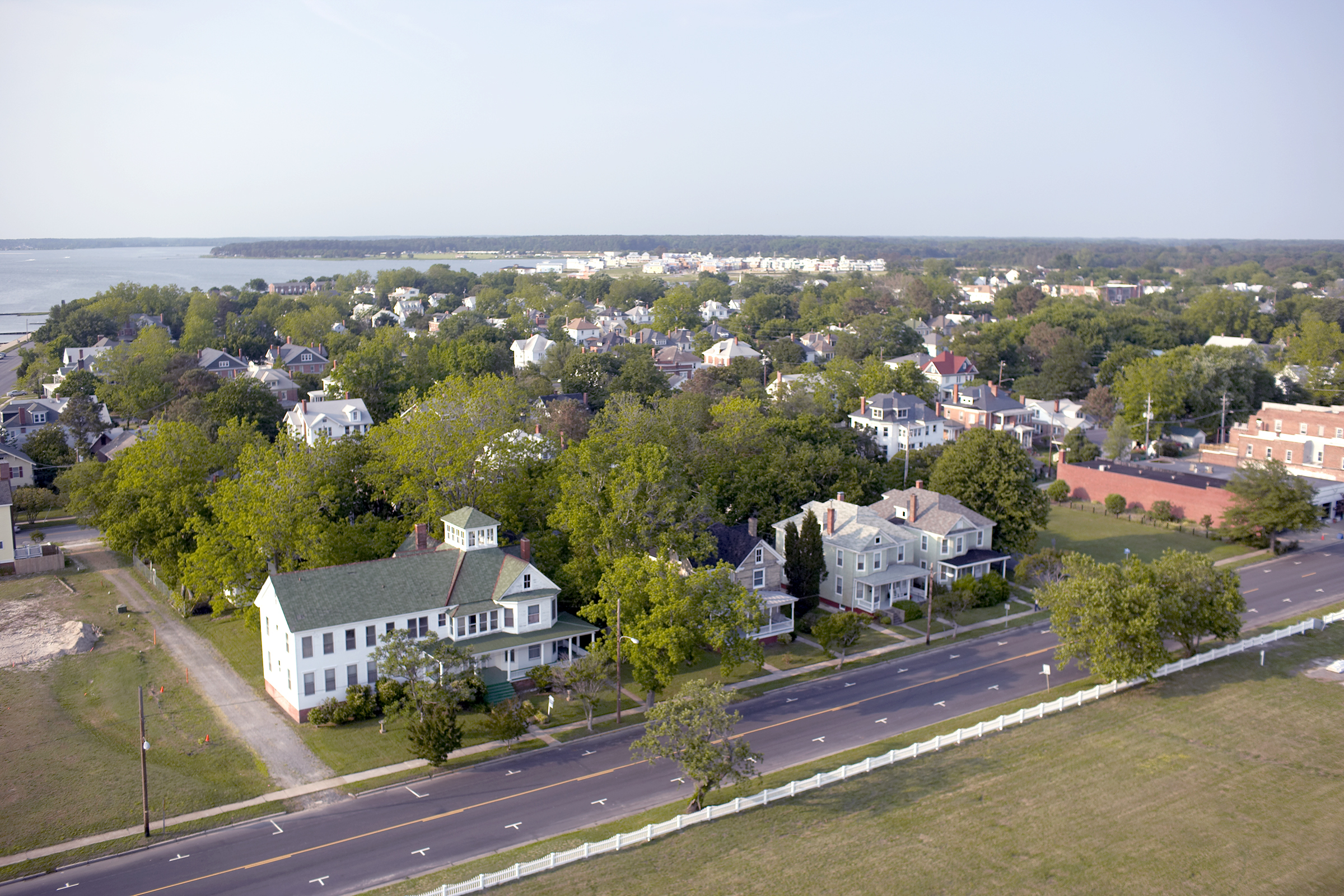 CAPE-CHARLES-VIRGINIA.jpg?mtime=20190102113806#asset:104253