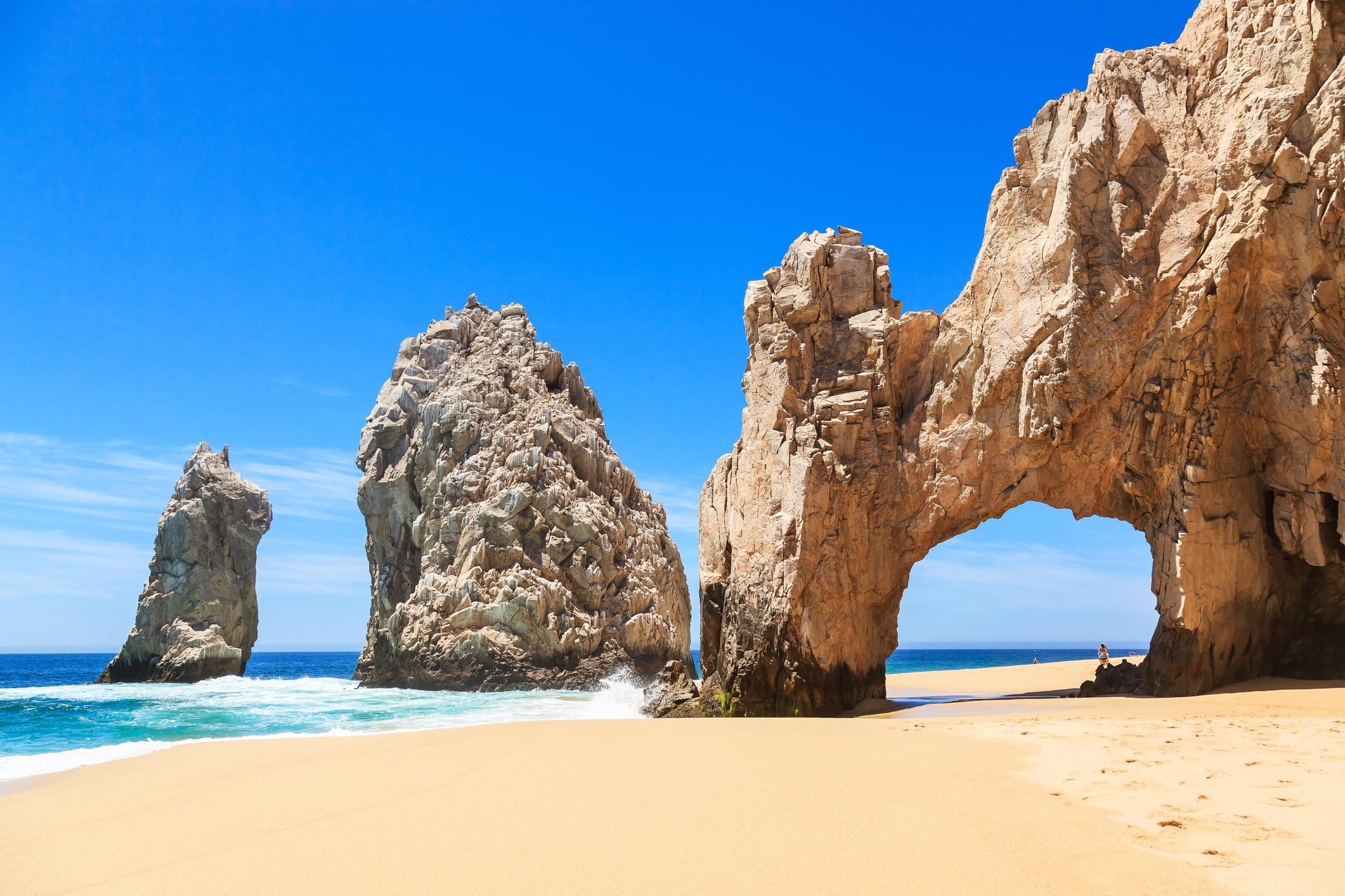 Cabo-san-lucas-baja-california.jpg?mtime=20190320104257#asset:105222