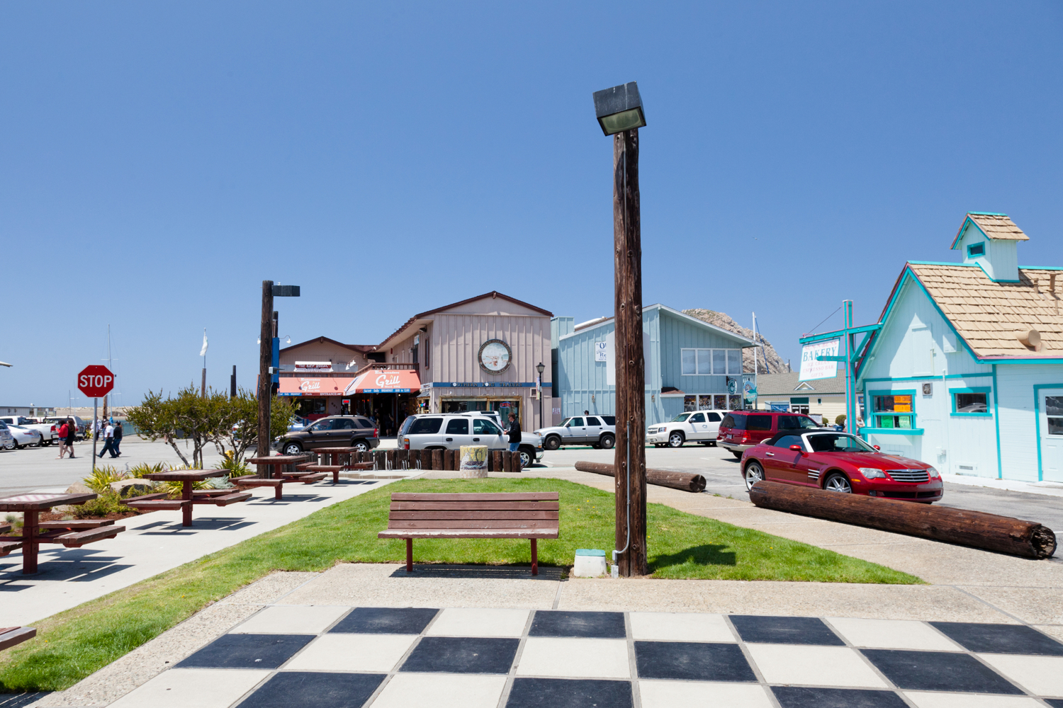 California-Morro-Bay-Coast-27138182.JPG?mtime=20180424154854#asset:101592