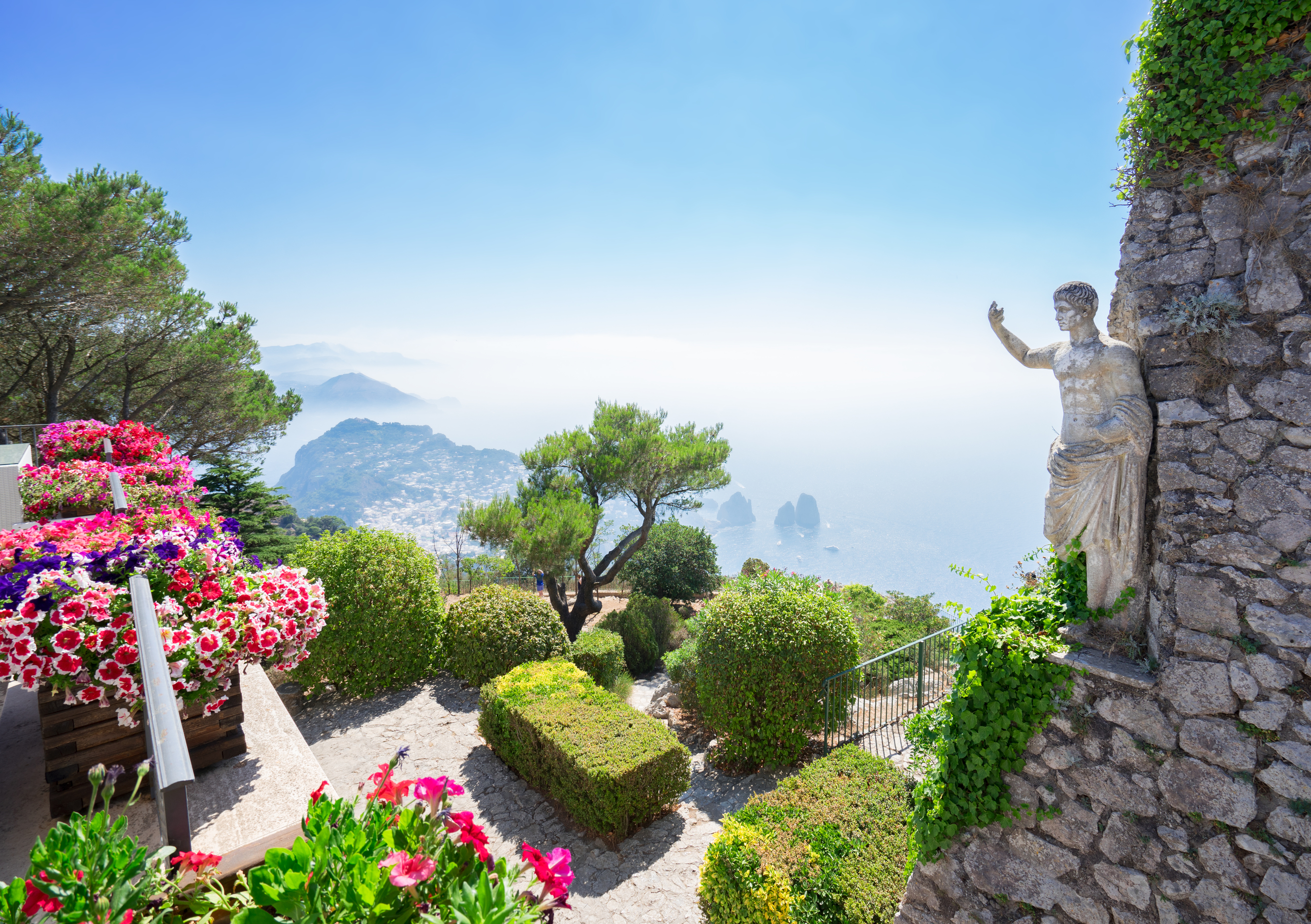 Capri-Italy-view.jpg?mtime=20190107221856#asset:104378