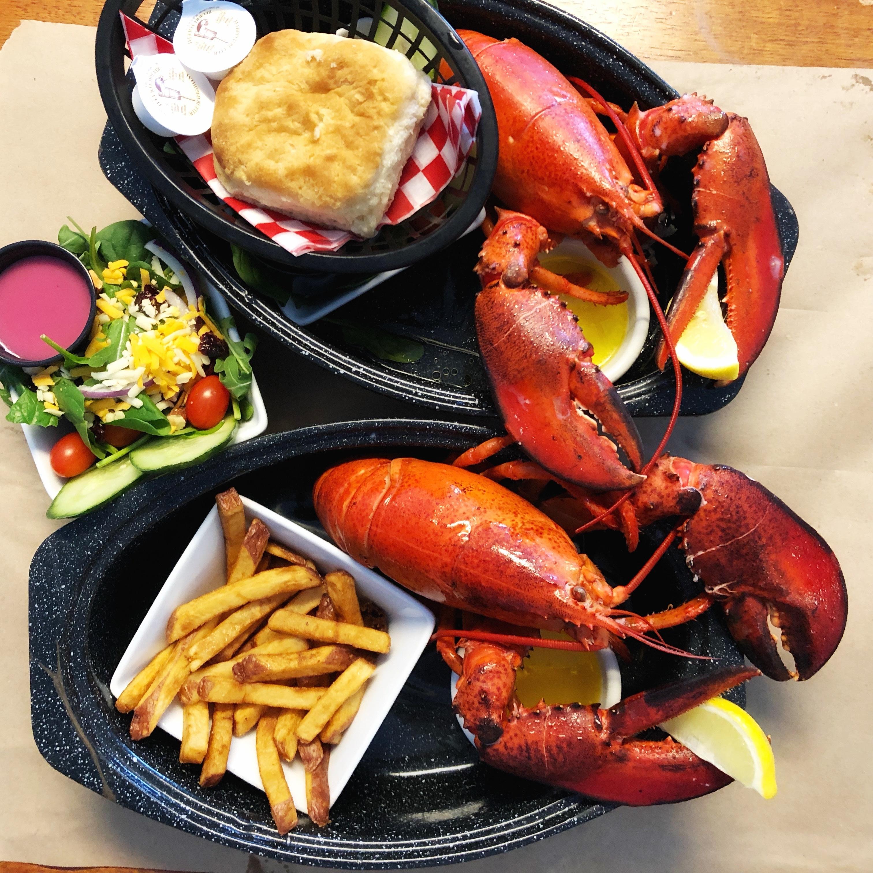 Capt-Kats-lobster.jpeg?mtime=20190211105108#asset:104812