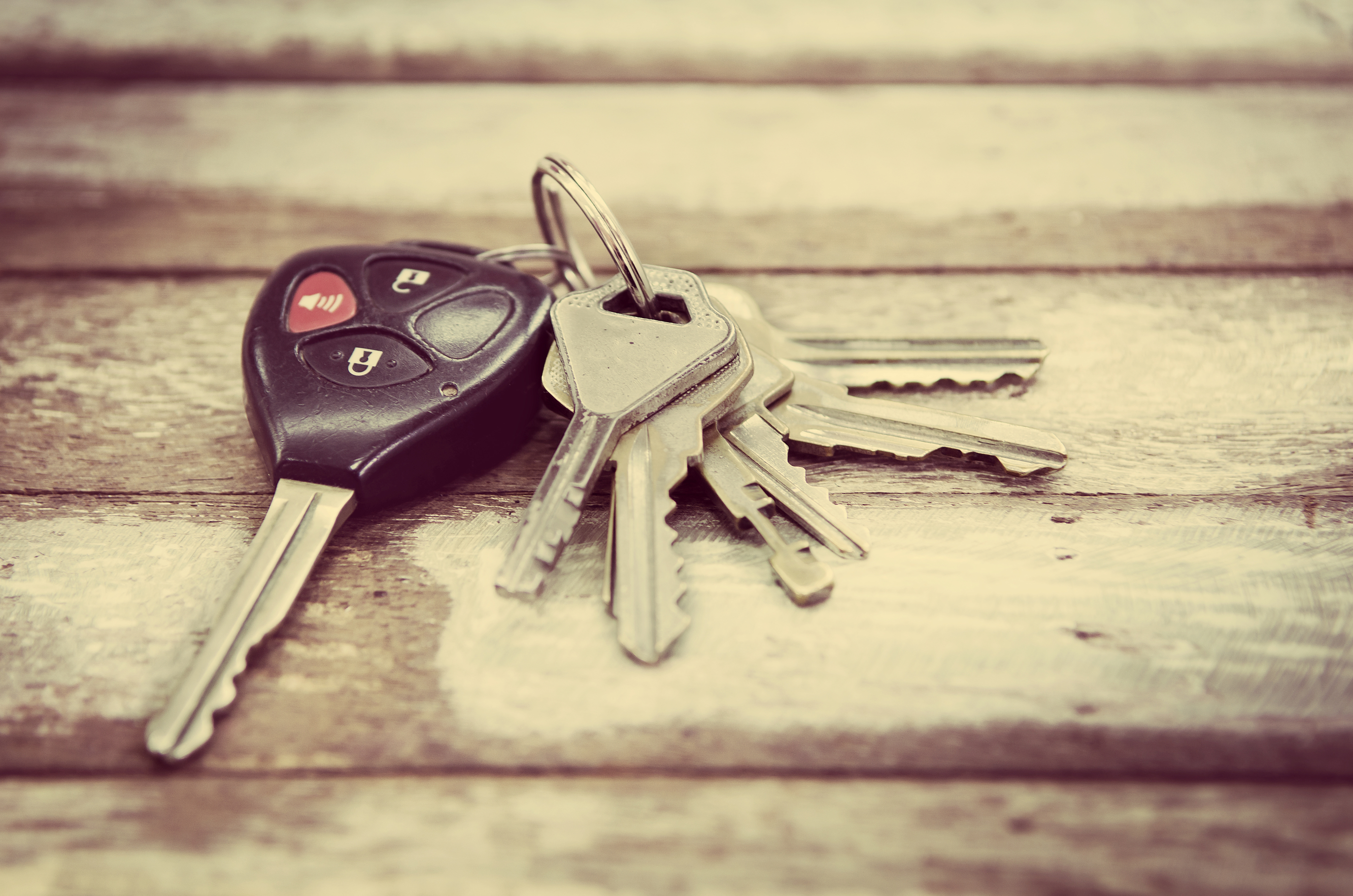 Car-Keys.jpg?mtime=20180710120437#asset:102435