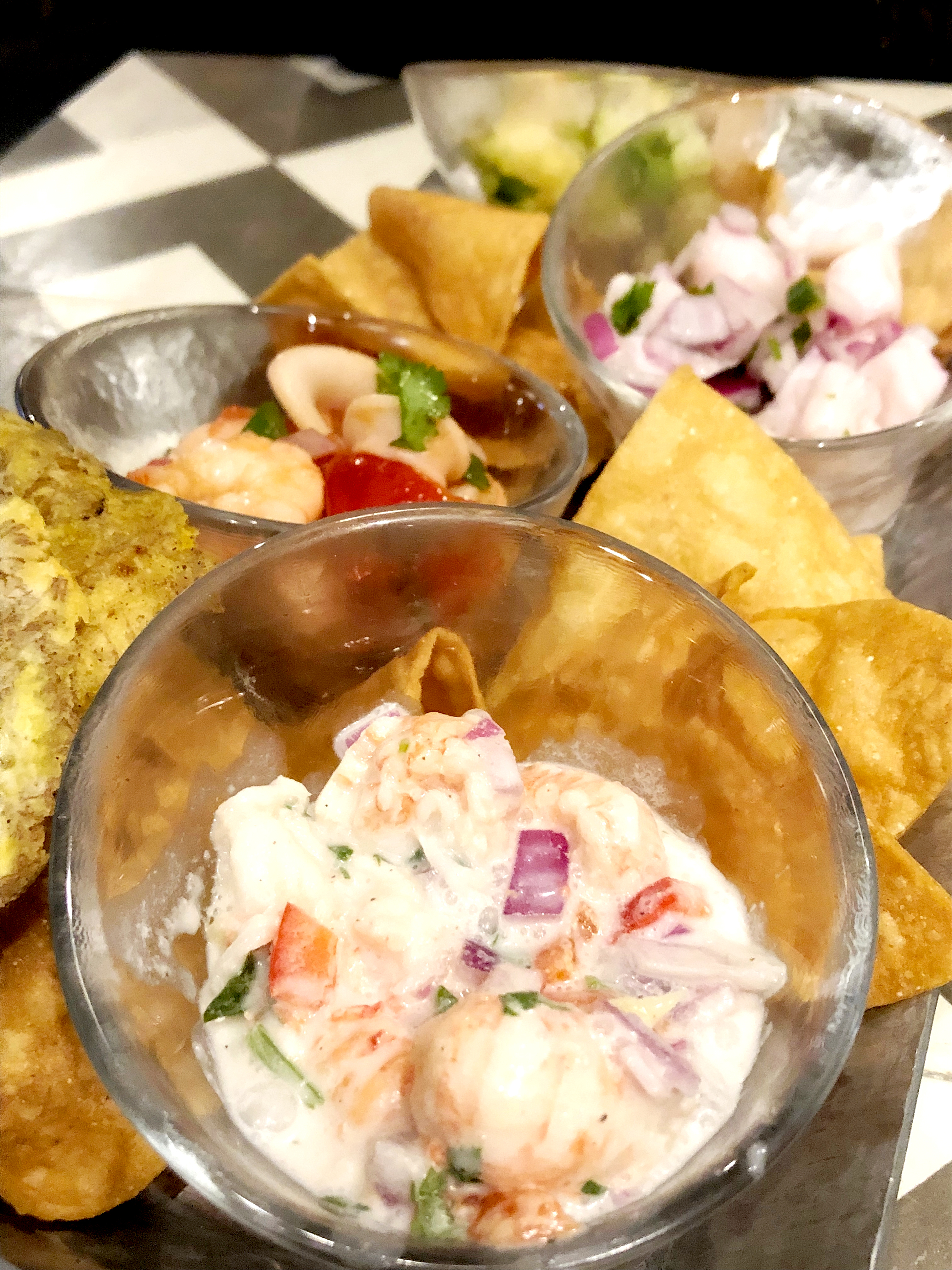 Ceviches.JPG?mtime=20180504093641#asset:101734