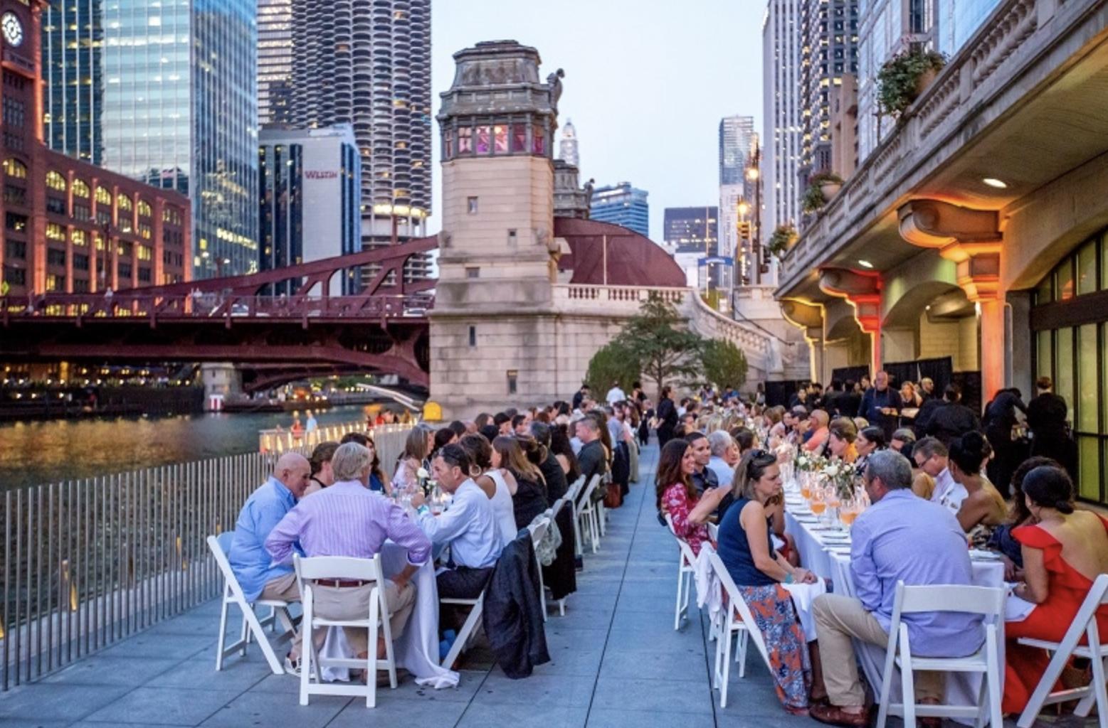 Chicago.jpg?mtime=20180924184150#asset:103328