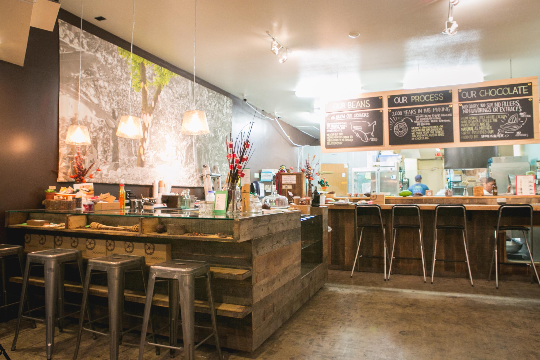 Choco-Vivo-restaurant.jpg?mtime=20181207114636#asset:103981