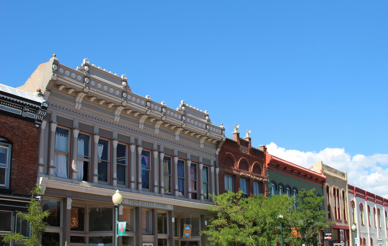 Colorado-Salida-scott-peterson-slaida-architecture-IMG_6905.JPG?mtime=20180424154855#asset:101593