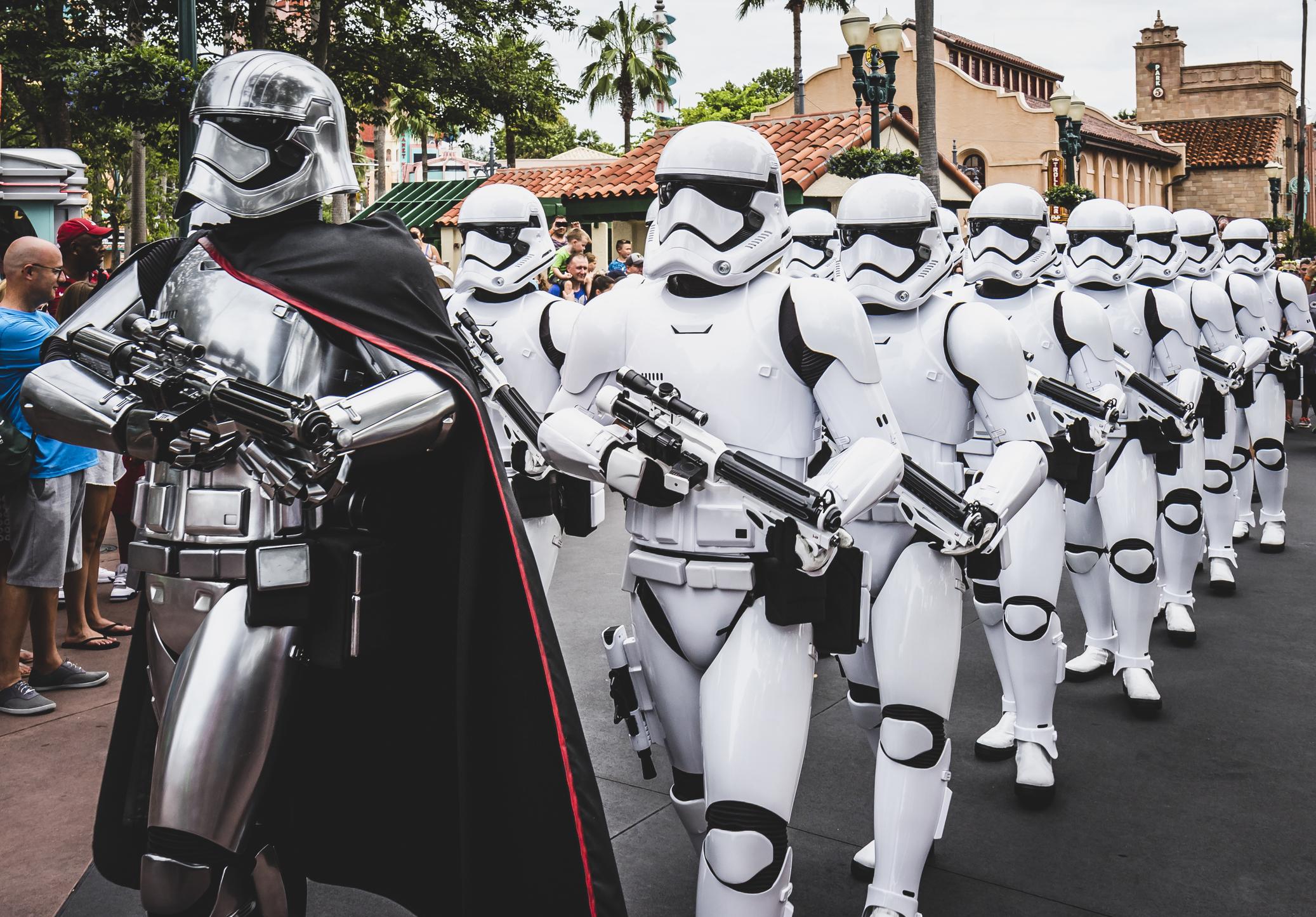 Disney-Storm-Troopers-parade.jpg?mtime=20181003122359#asset:103391