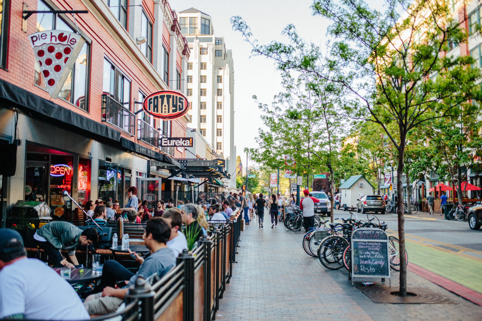 Downtown-Boise-Idaho.jpg?mtime=20180308084823#asset:100800