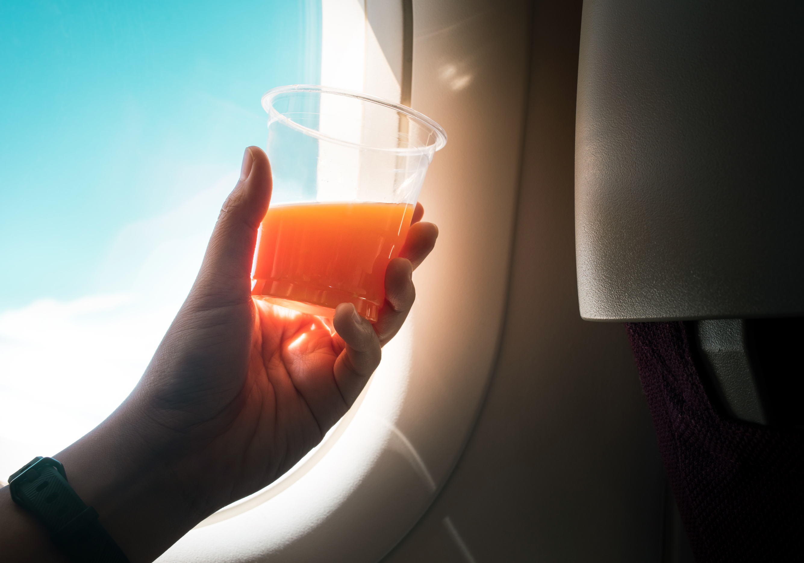 Drink-Plane-Window.jpg?mtime=20180710113828#asset:102425