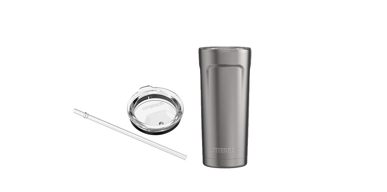 Elevation-tumbler-straw.jpg?mtime=20190107201051#asset:104366