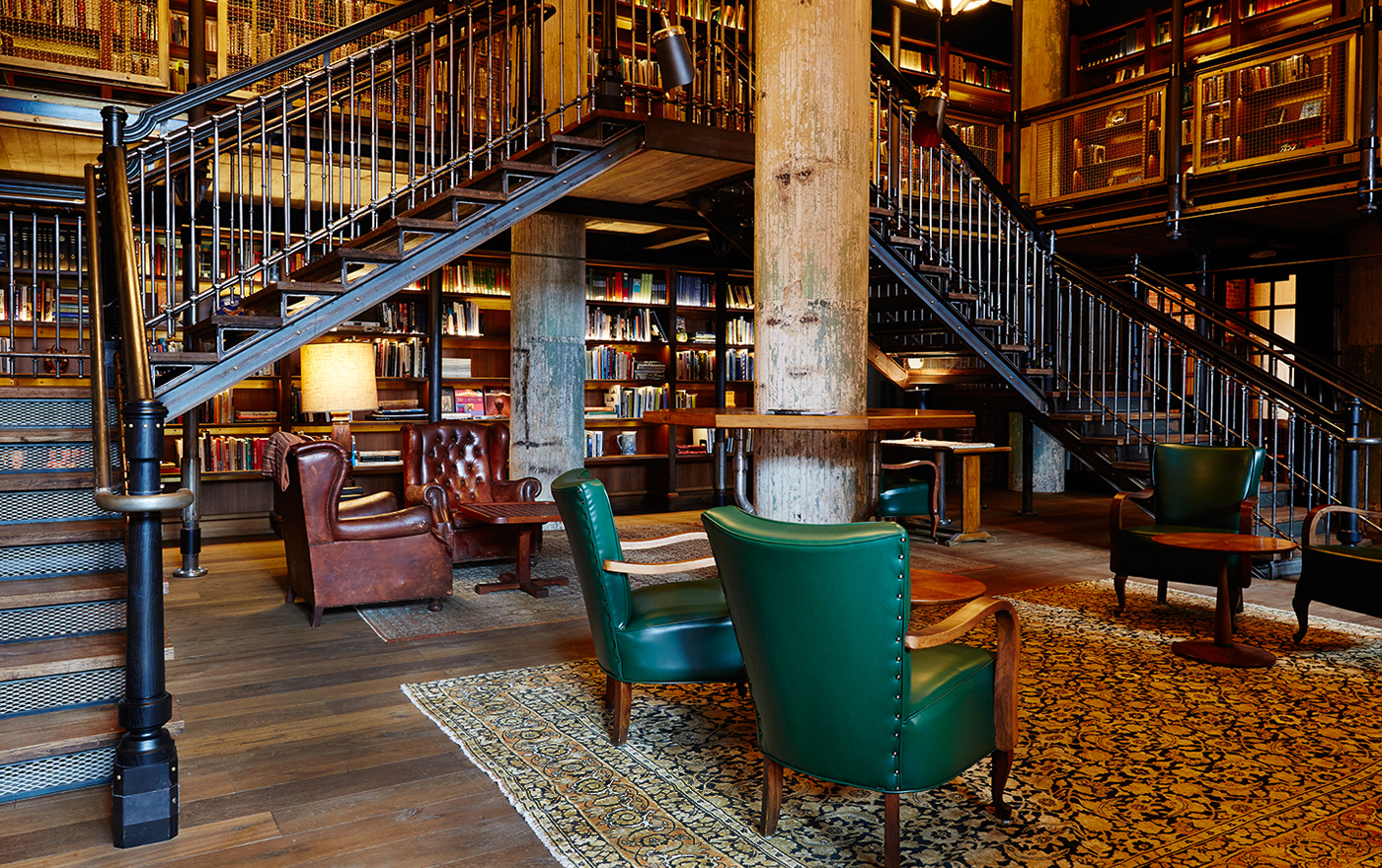 Emma-Hotel-Library-Room.jpg?mtime=20190425143019#asset:105617