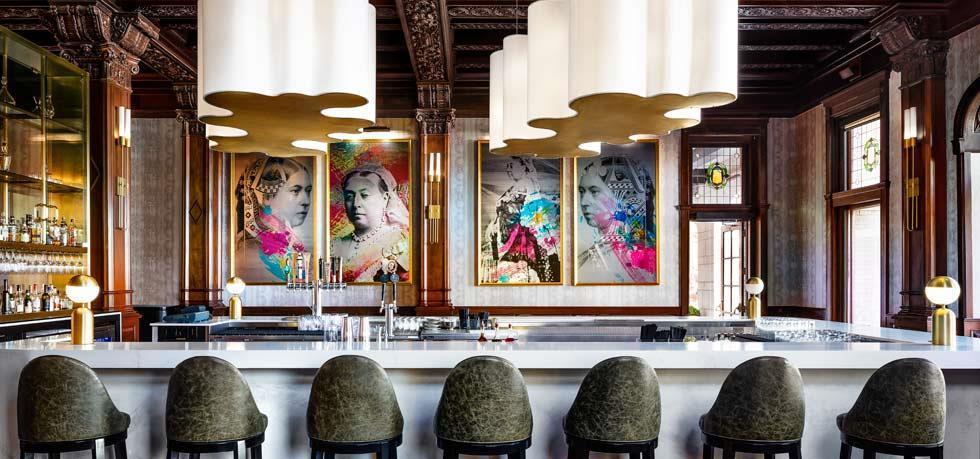 Empress-Hotel-Bar.jpg?mtime=20180815162228#asset:102947