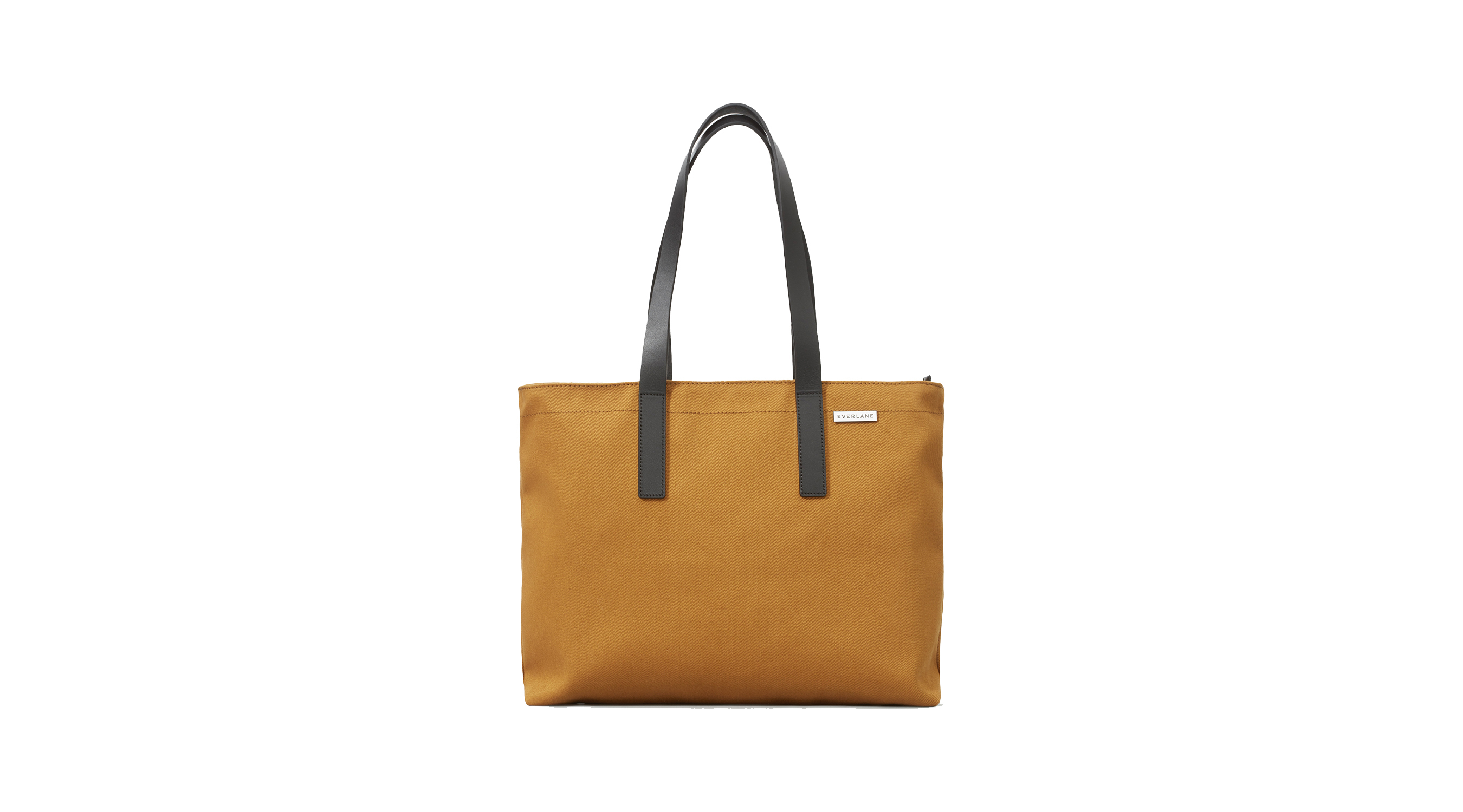 Everlane-tote.jpg?mtime=20180802150635#asset:102753