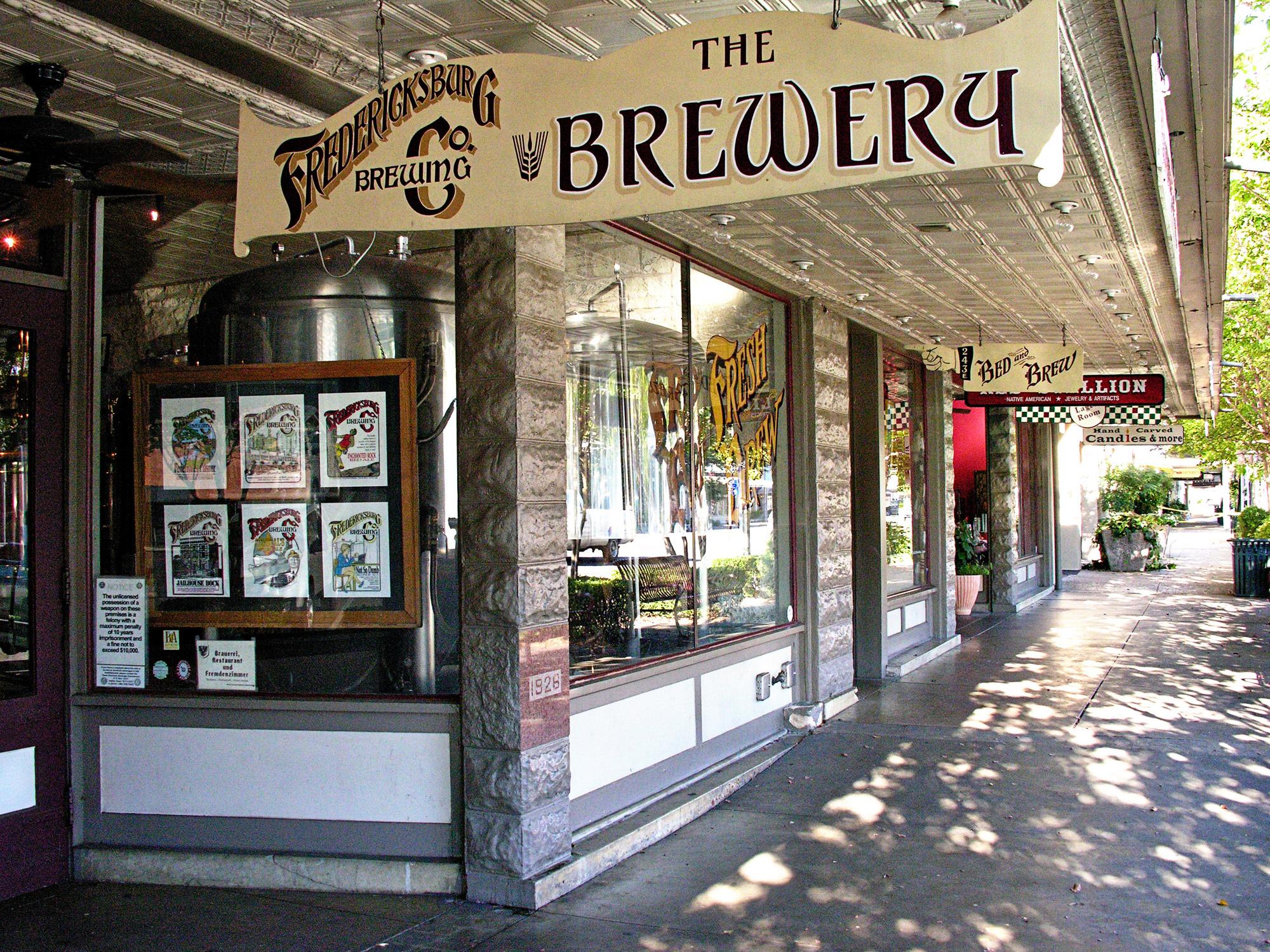 Fredericksburg-Brewery-Main-St.jpg?mtime=20190131092436#asset:104683