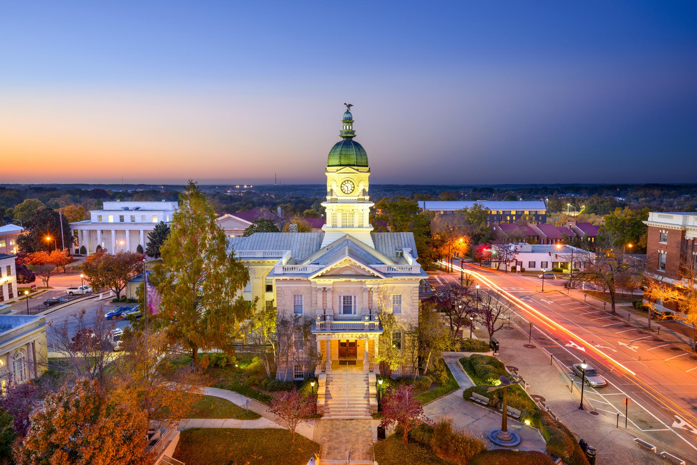 Georgia-Athens-Courthouse.JPG?mtime=20180418092831#asset:101510