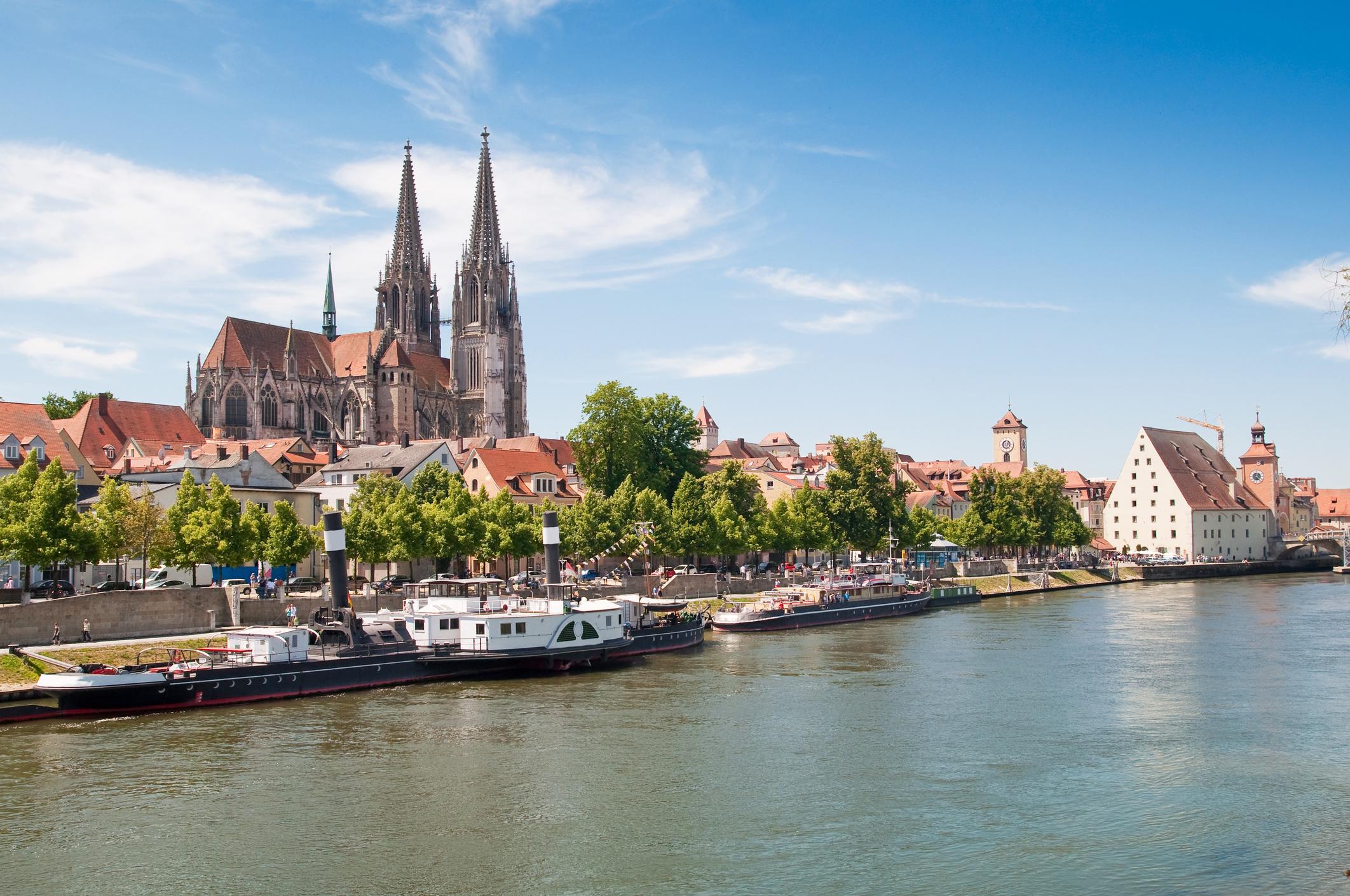 Germany-Bavaria-Charm-Town-Regensburg.jpg?mtime=20190228122038#asset:105028