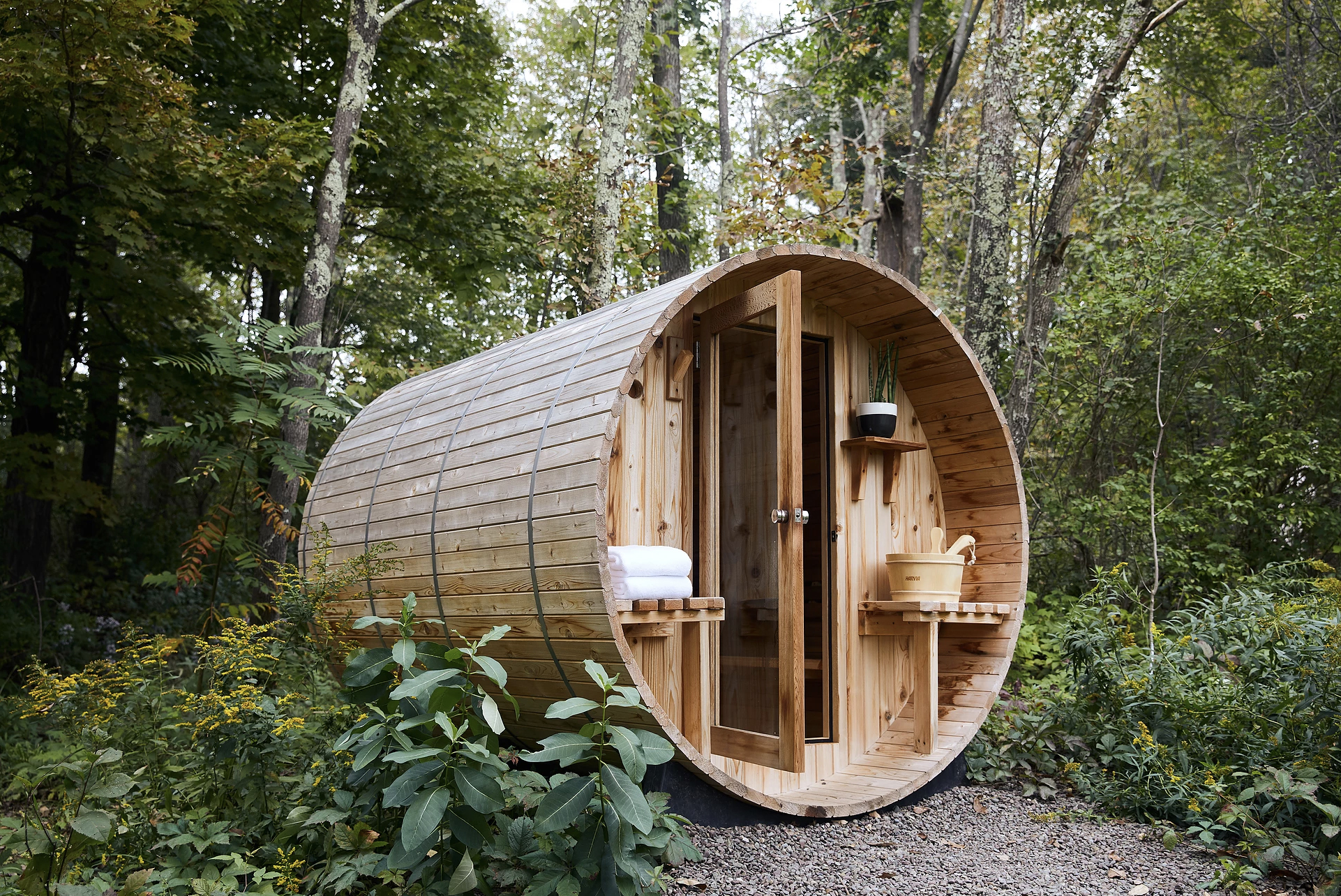 Glamping-Eastwind-Catskils-Suana.jpg?mtime=20190426074718#asset:105626