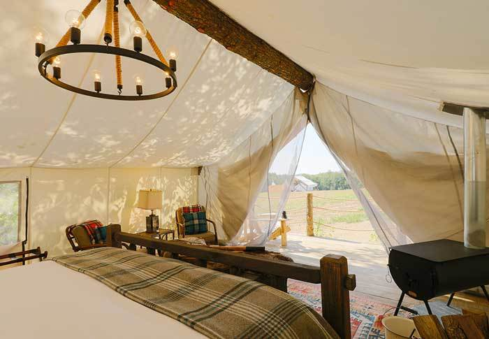 Glamping-Governors-Island-New-York-tent.jpg?mtime=20190426074736#asset:105627