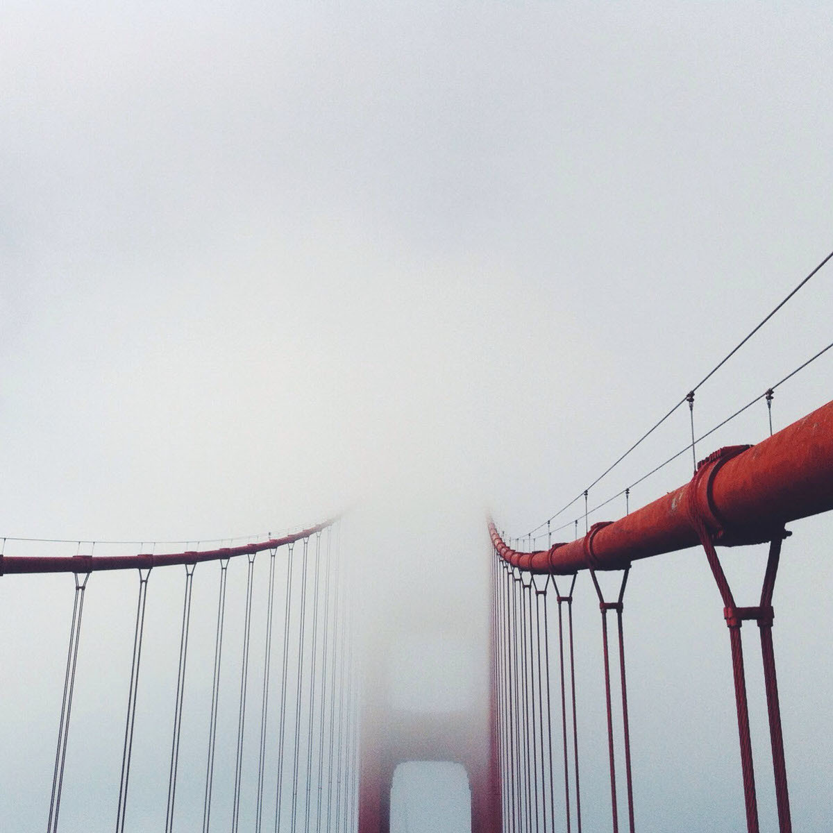Golden-Gate-Bridge-fog.jpg?mtime=20190605165359#asset:106028