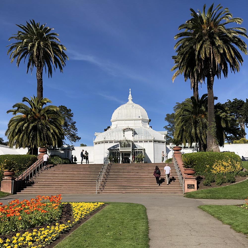 Golden-Gate-Park.jpg?mtime=20180312132256#asset:100869