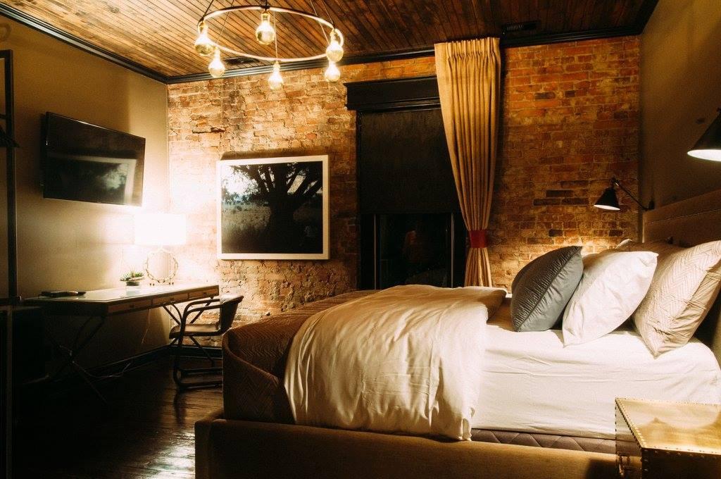 Gralehous-hotel-bed-room.jpg?mtime=20180109111550#asset:99652