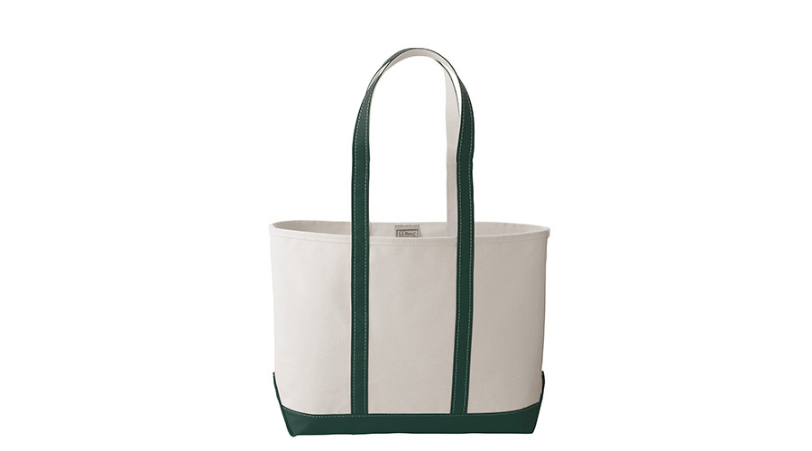 Green-Tote-Bag.jpg?mtime=20180723080748#asset:102605