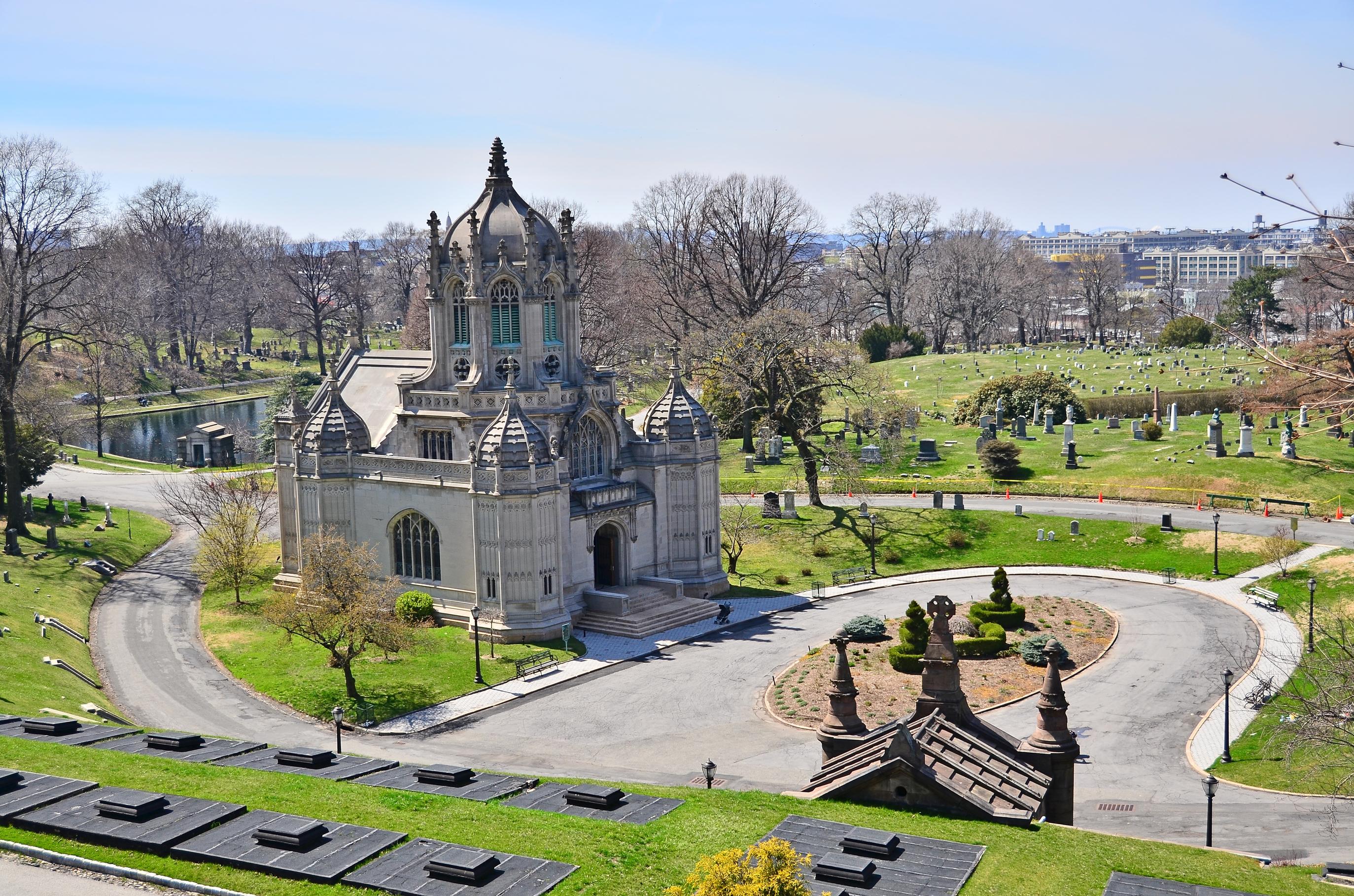 Green-wood-cemetery-ghost-walk.jpg?mtime=20181025083819#asset:103539