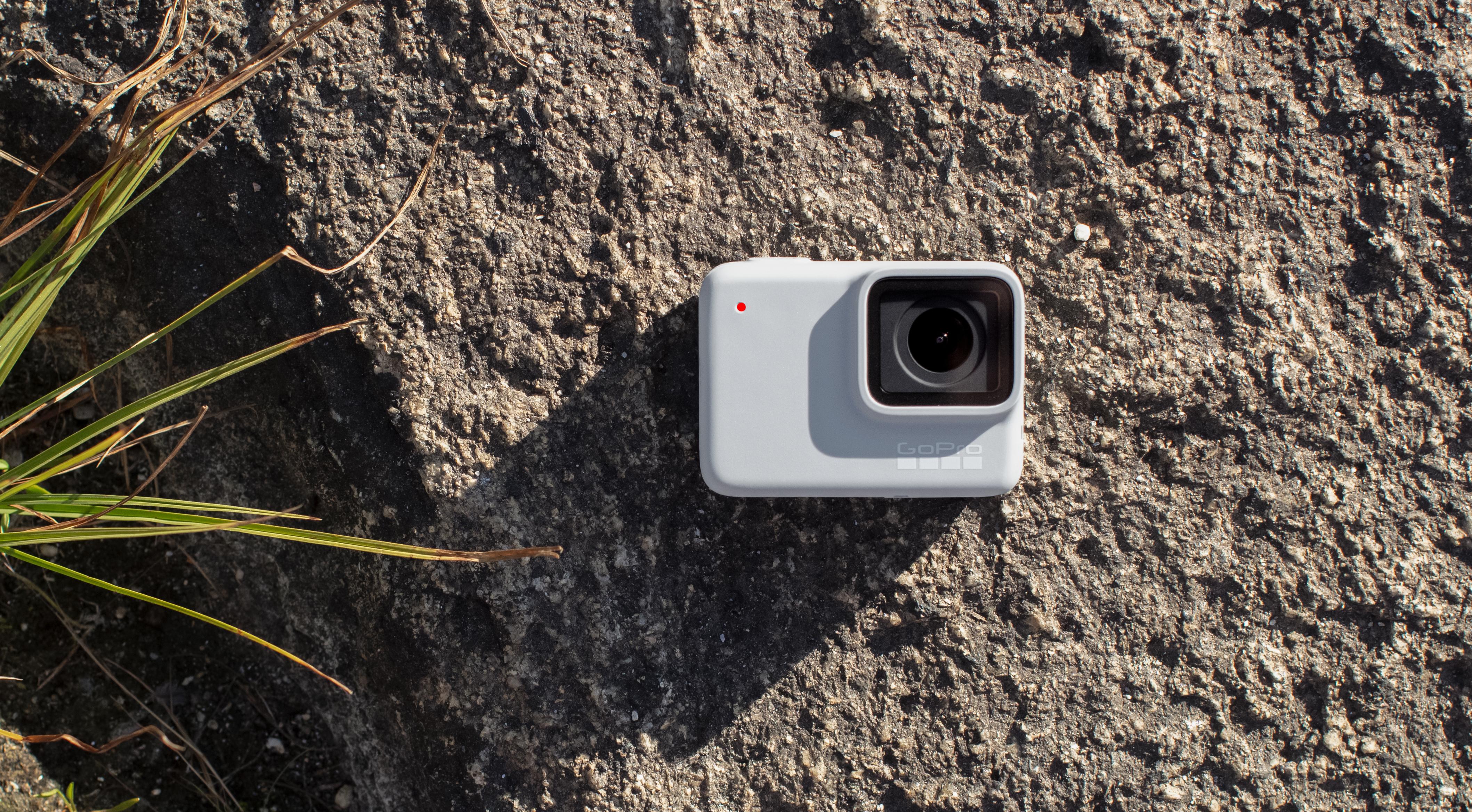 HERO7-GoPro-white.jpg?mtime=20181118193241#asset:103787