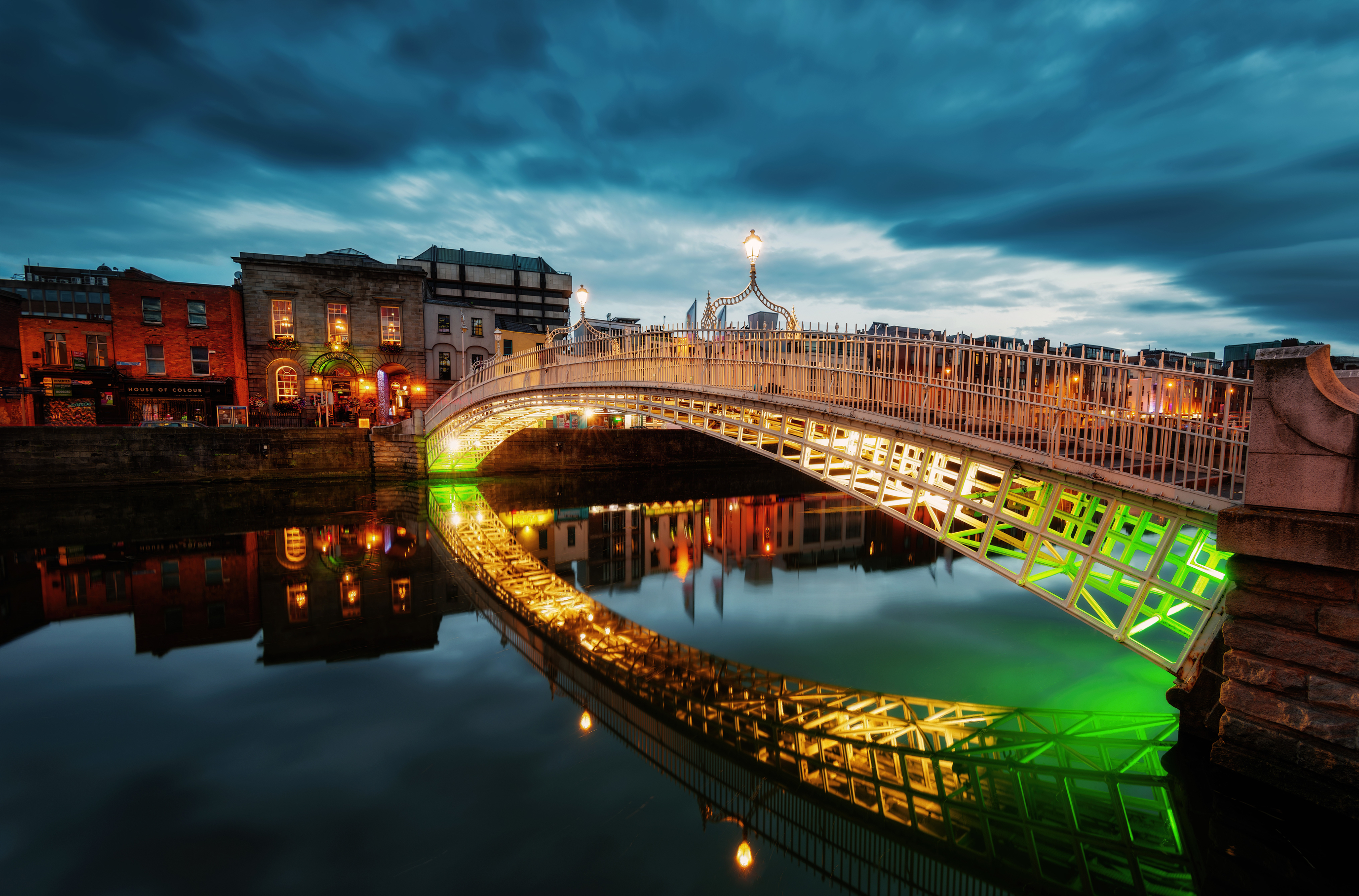 Ha-penny-Bridge-Dublin-night.jpg?mtime=20190107220529#asset:104377