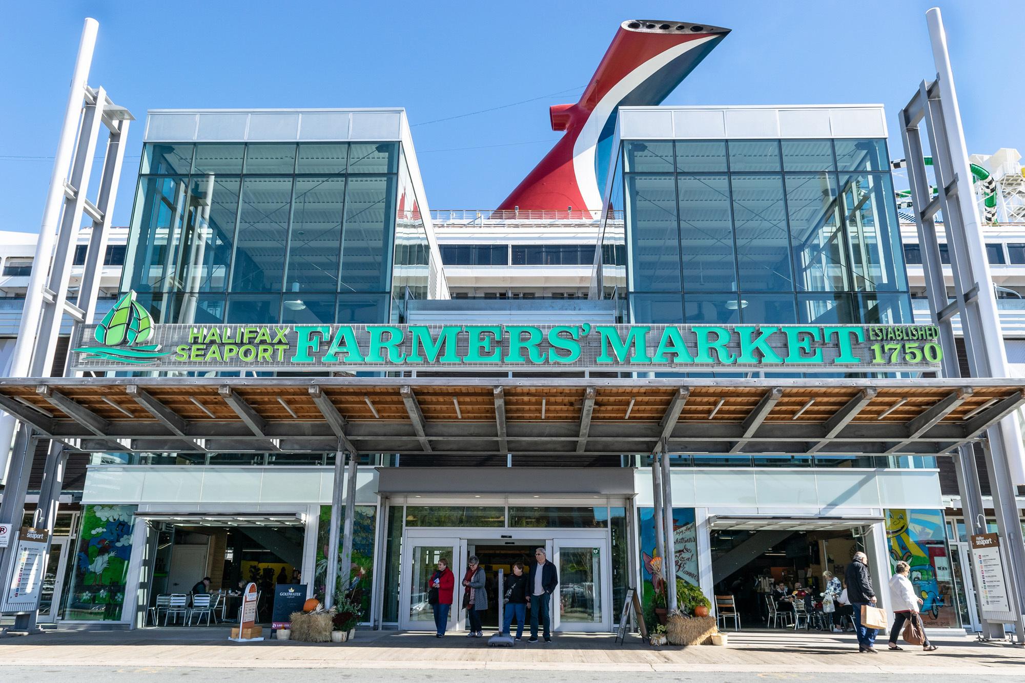 Halifax-Farmers-Market-exterior.jpg?mtime=20190304111826#asset:105062